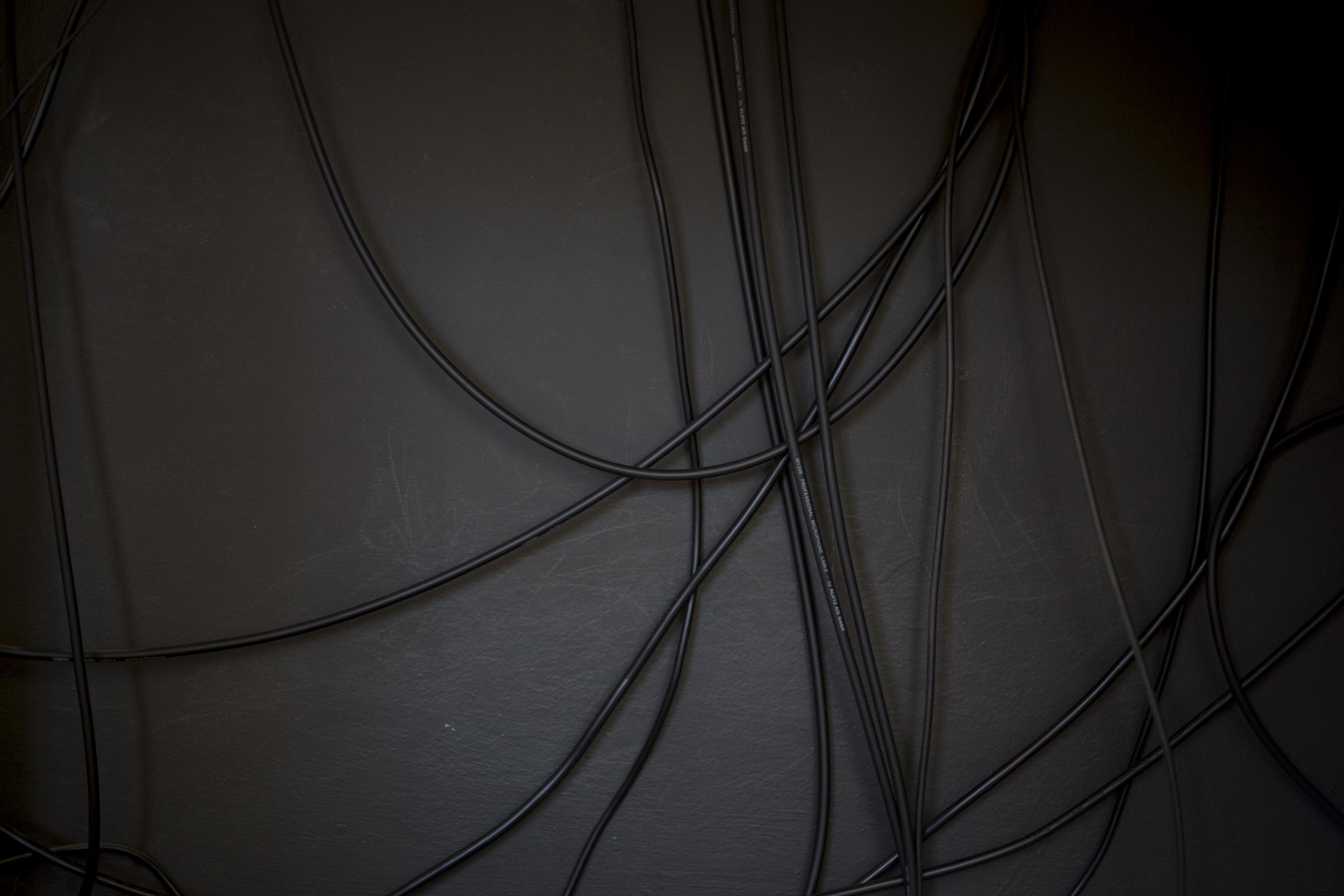 Abstract-50.jpg
