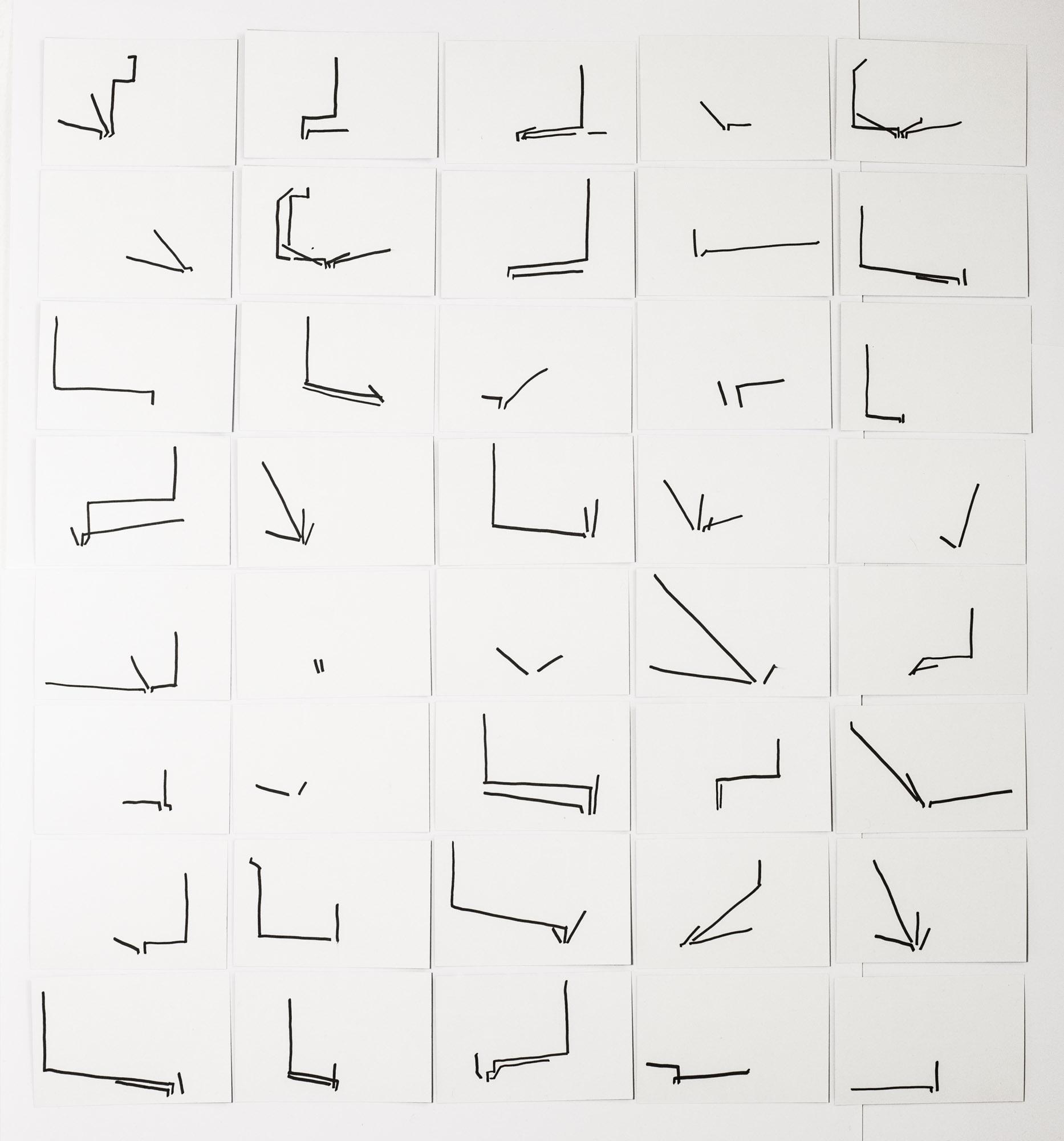 Pipes-45.jpg