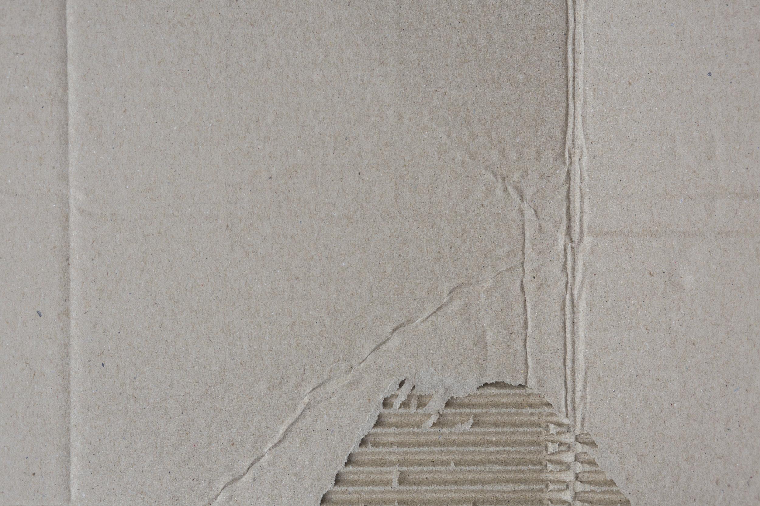 Object-68.jpg