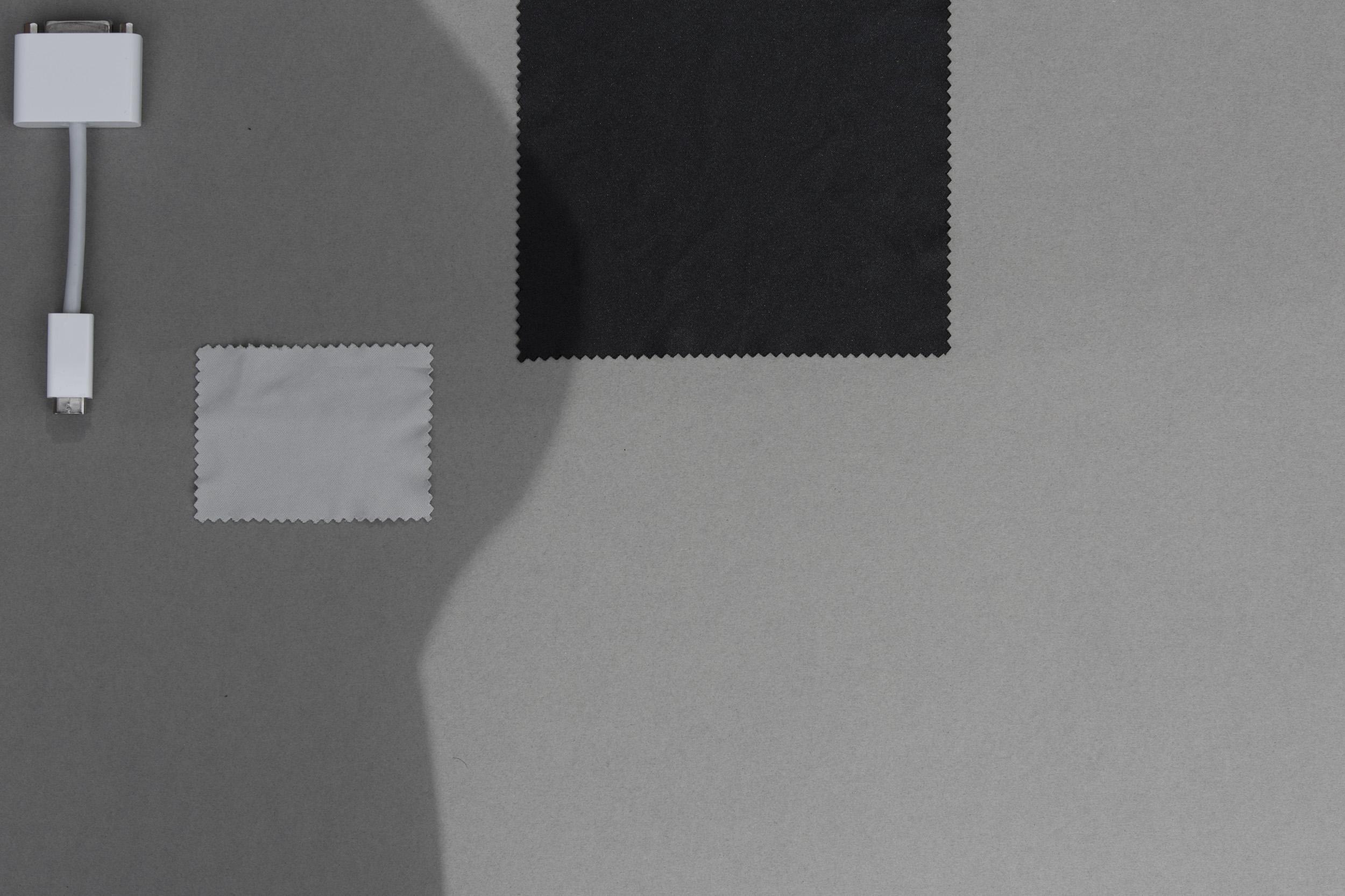Object-85.jpg