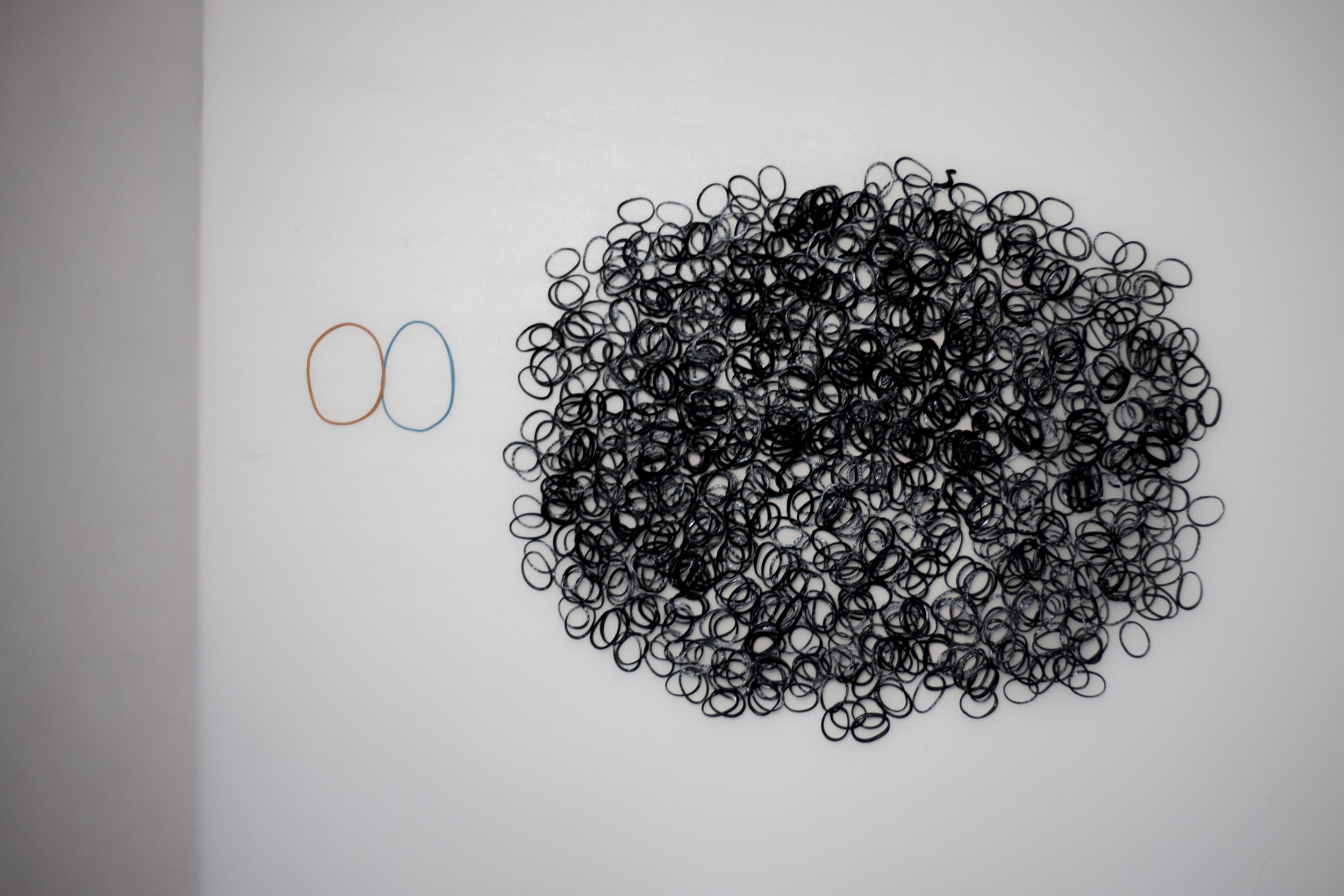 Object-80.jpg