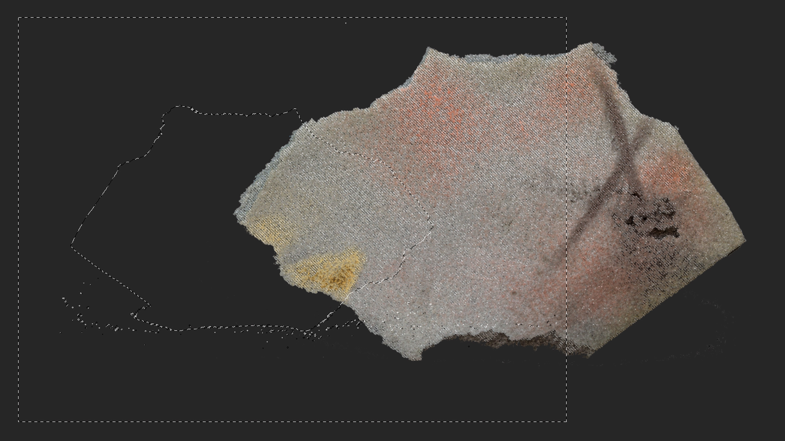 Sandpaper-v2.jpg