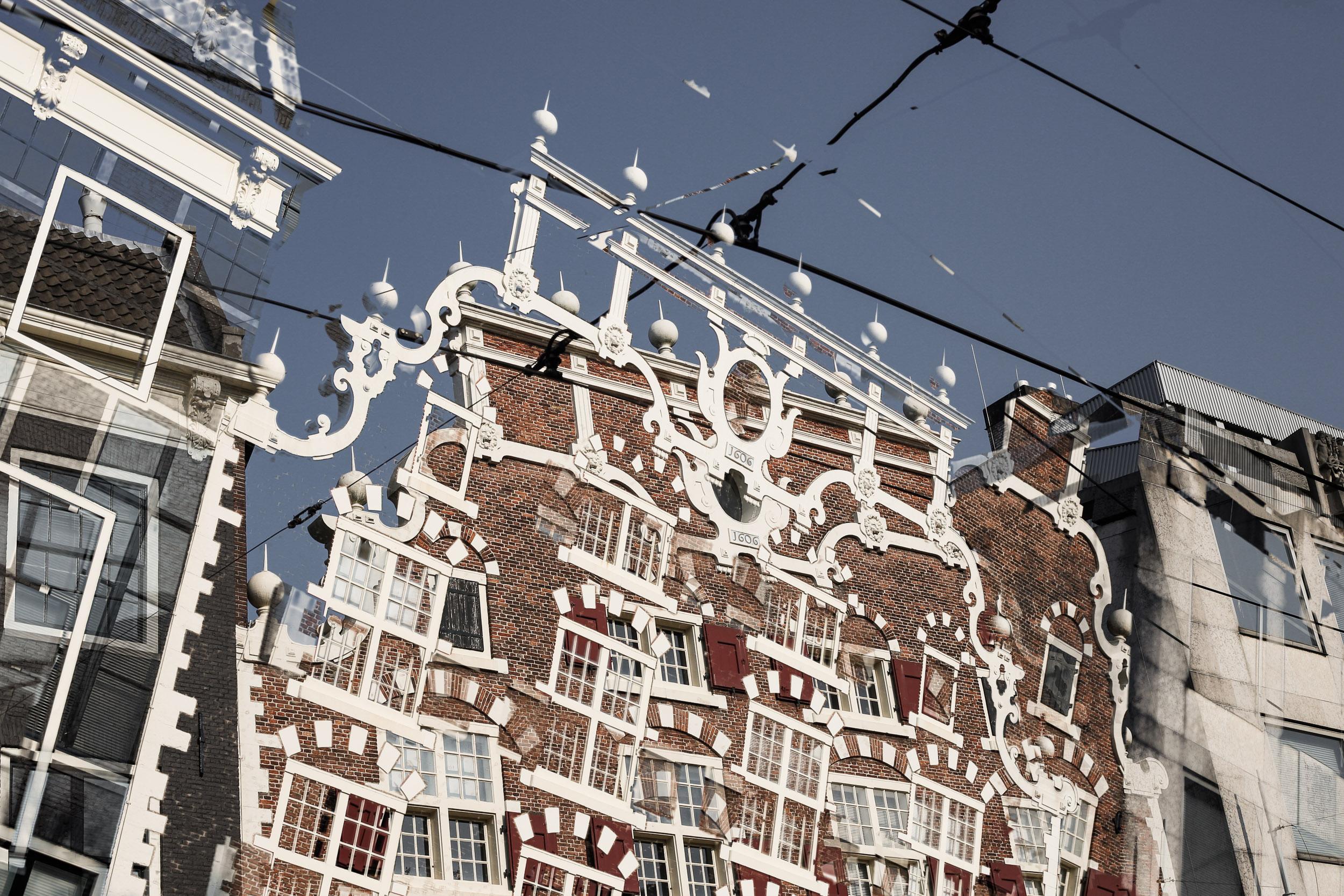 Displaced Amsterdam R_Rodner-2.jpg.jpg