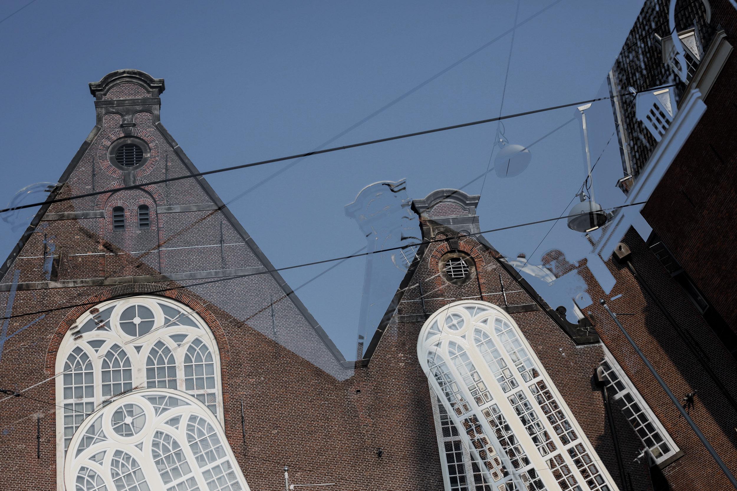 Displaced Amsterdam R_Rodner-3.jpg