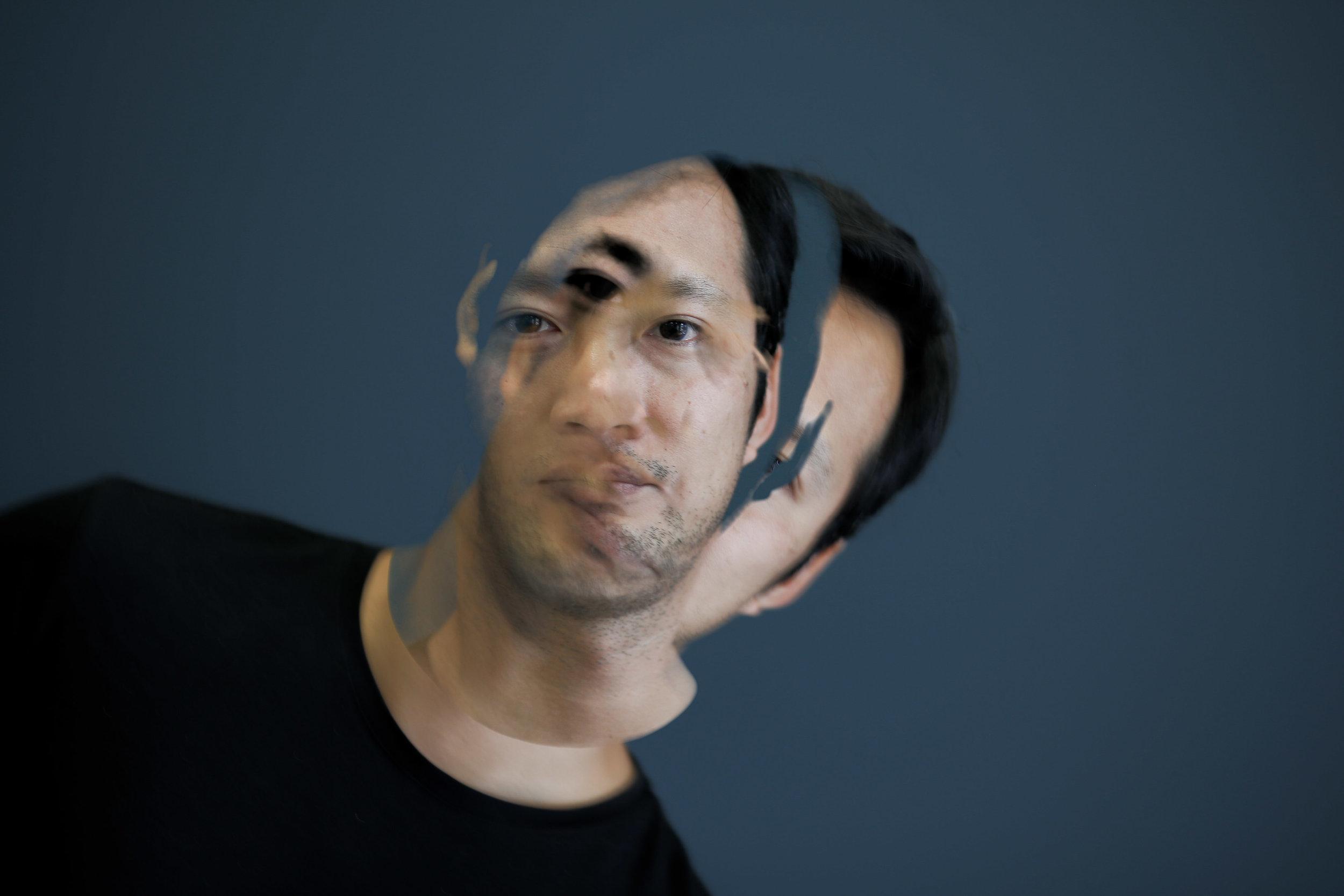 Displaced-face-RRodner.jpg