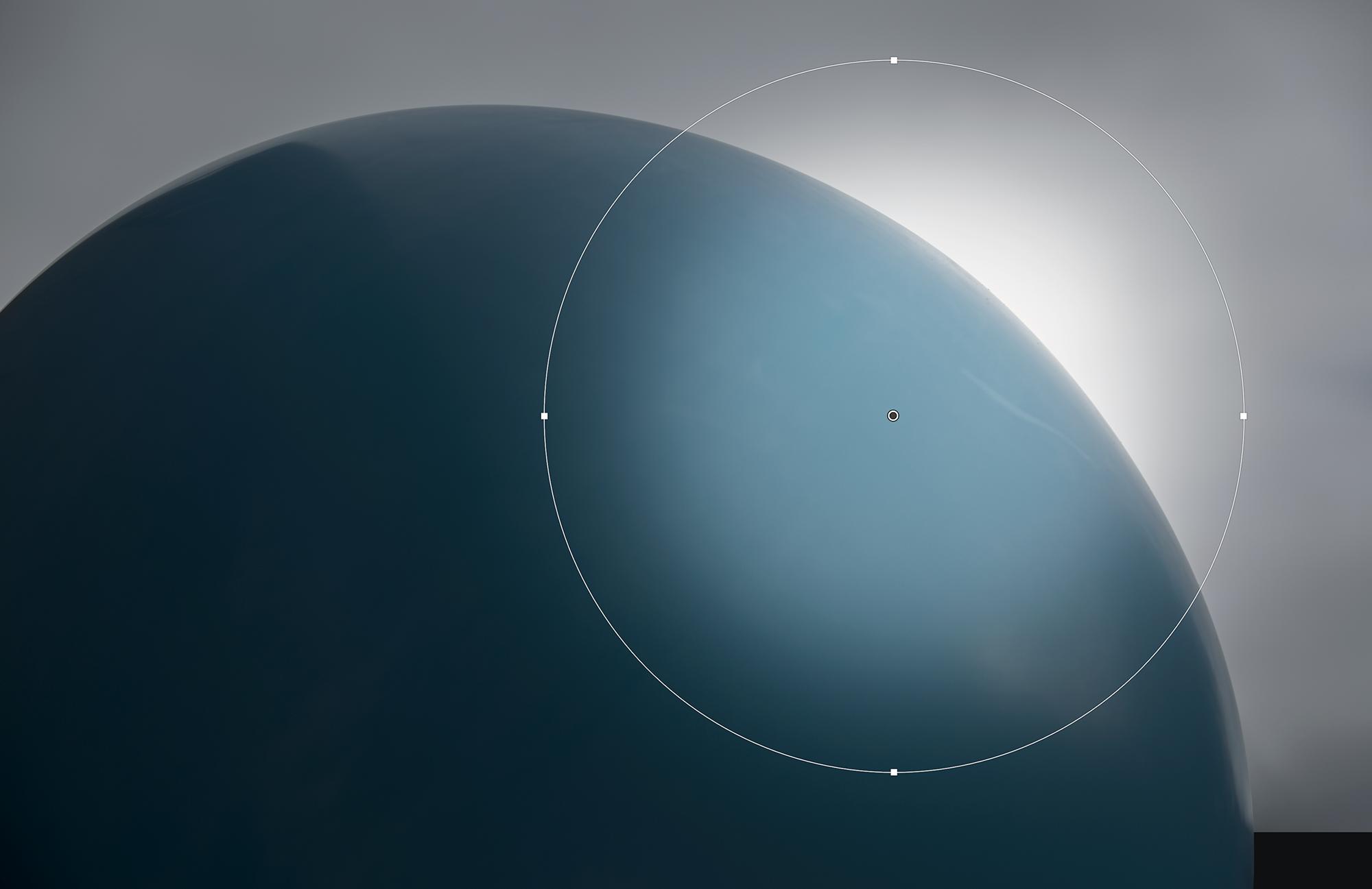 TOfM-baloon-RRodner.png