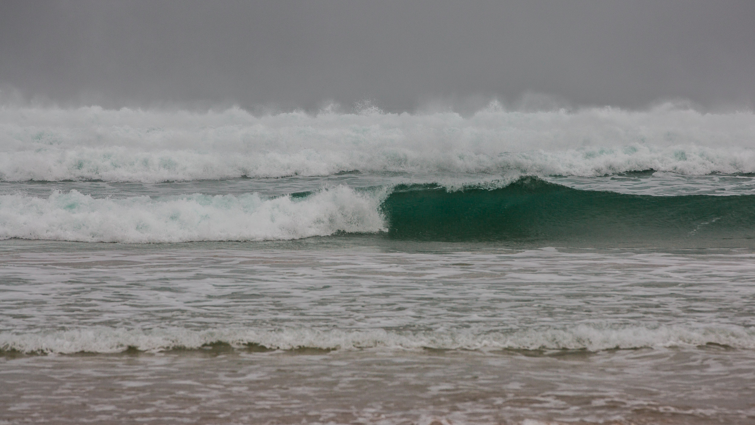 Cornwall-10.jpg