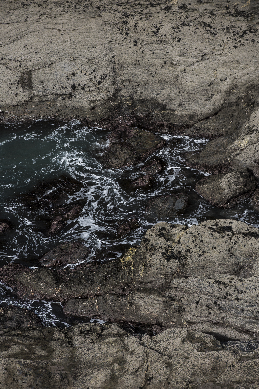 Cornwall-16.jpg