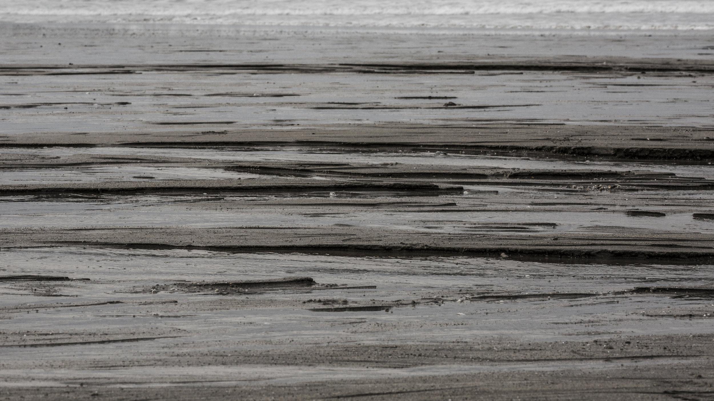 Cornwall-22.jpg