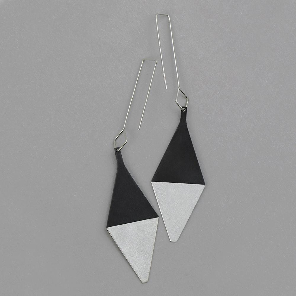 Polygons-earrings1-F1.jpg