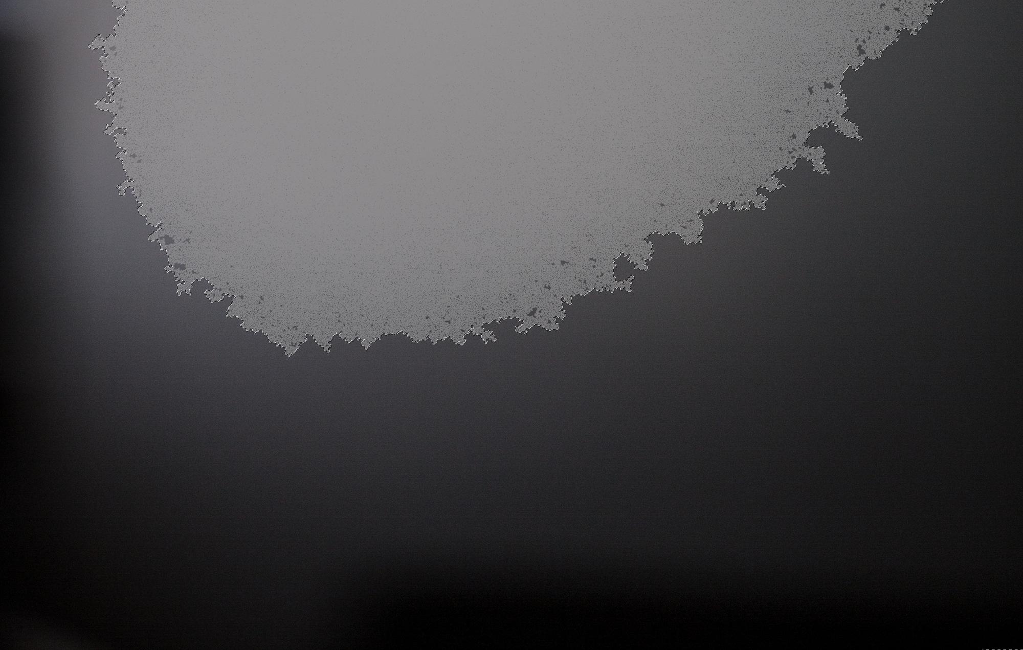 TOfM-gradient-RRodner.png