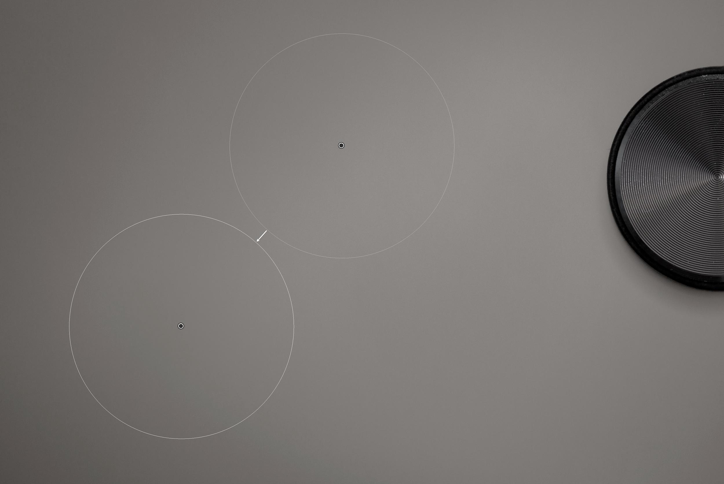 TOfM-circles-RRodner.png
