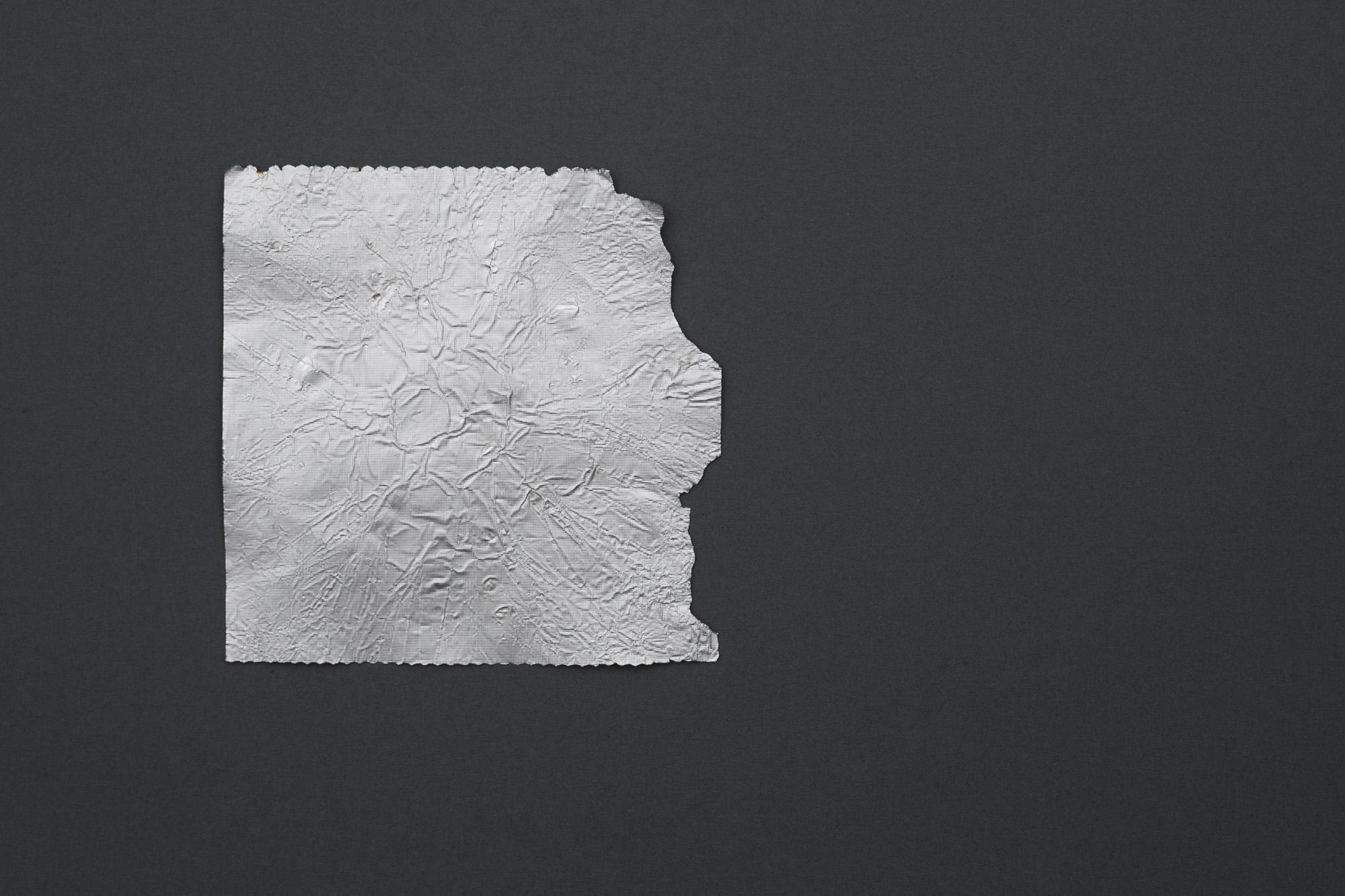 Unwrapped-20.jpg
