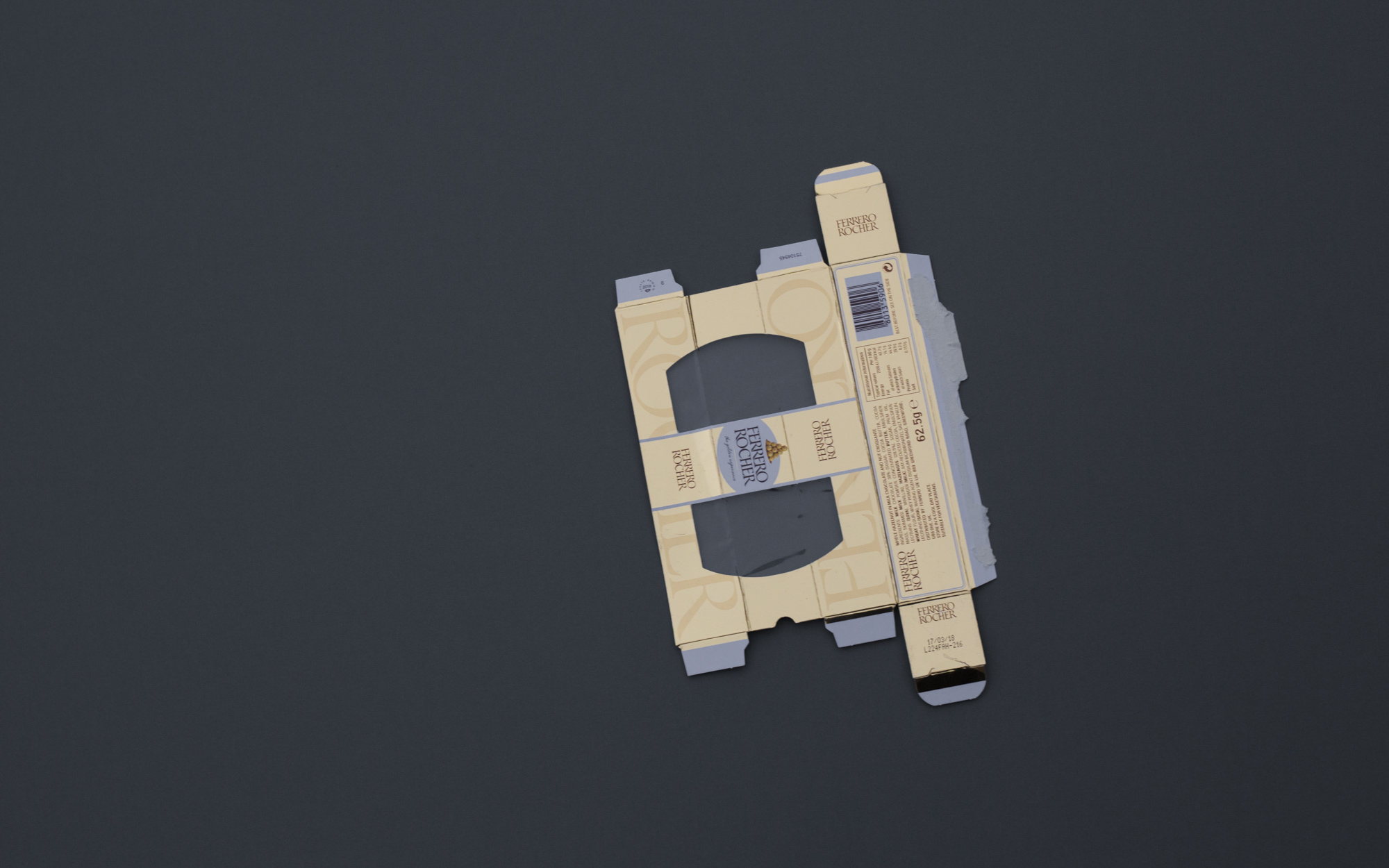 Unwrapped-33.jpg