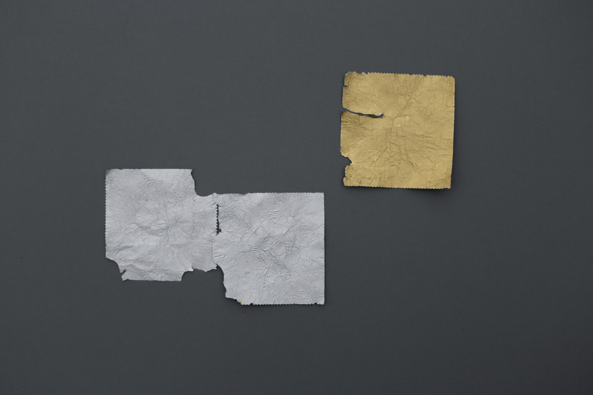 Unwrapped-34.jpg
