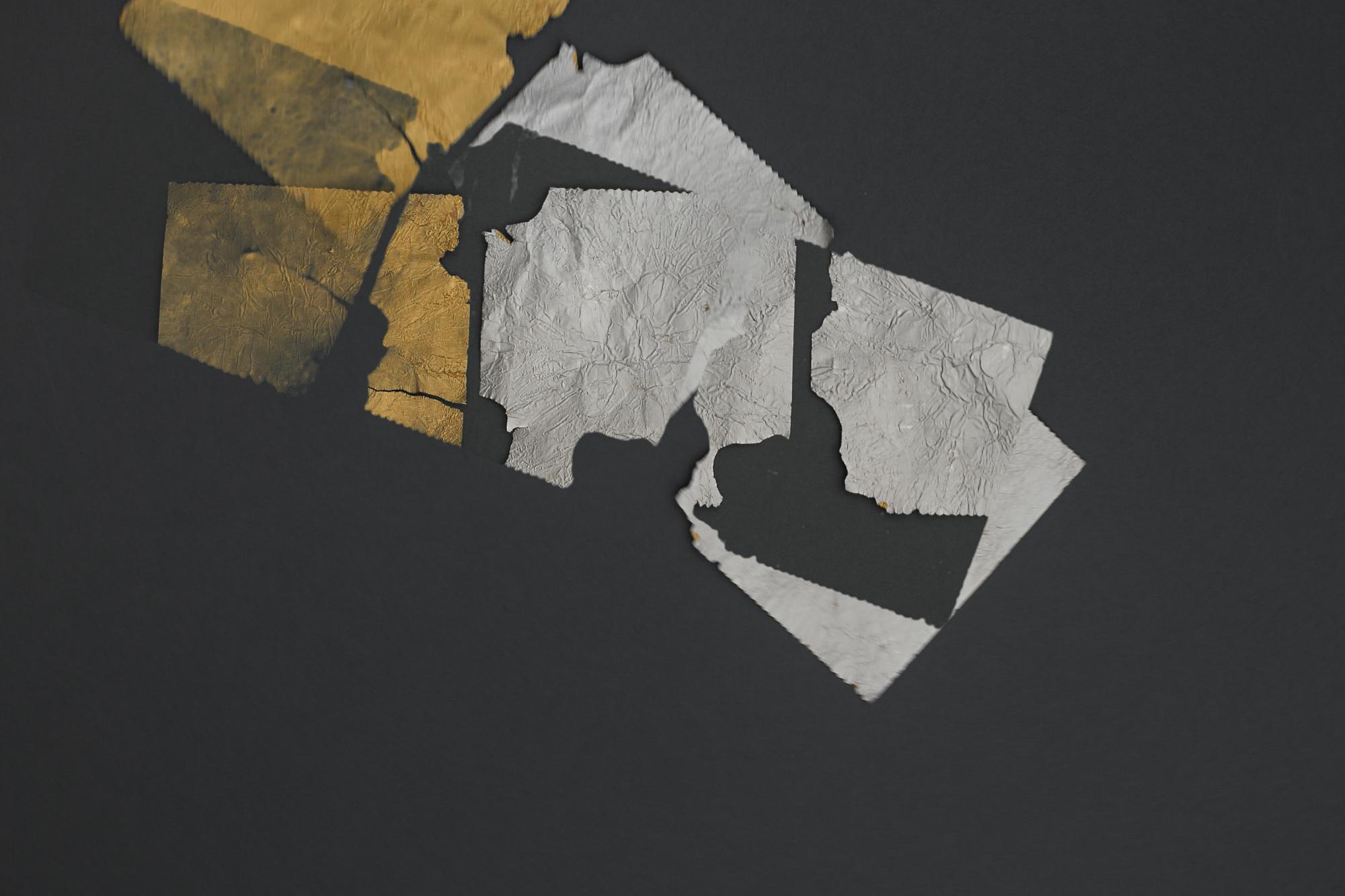Unwrapped-31.jpg