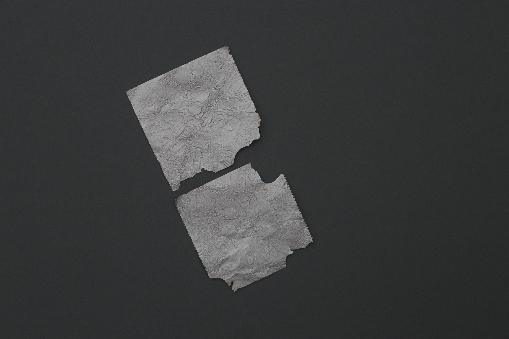 Unwrapped-28.jpg