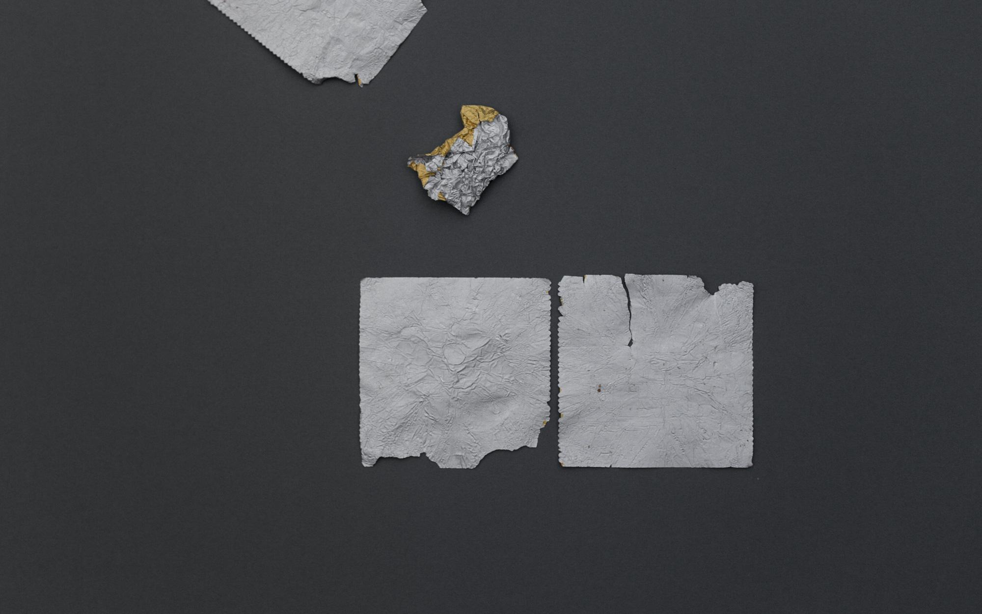 Unwrapped-27.jpg