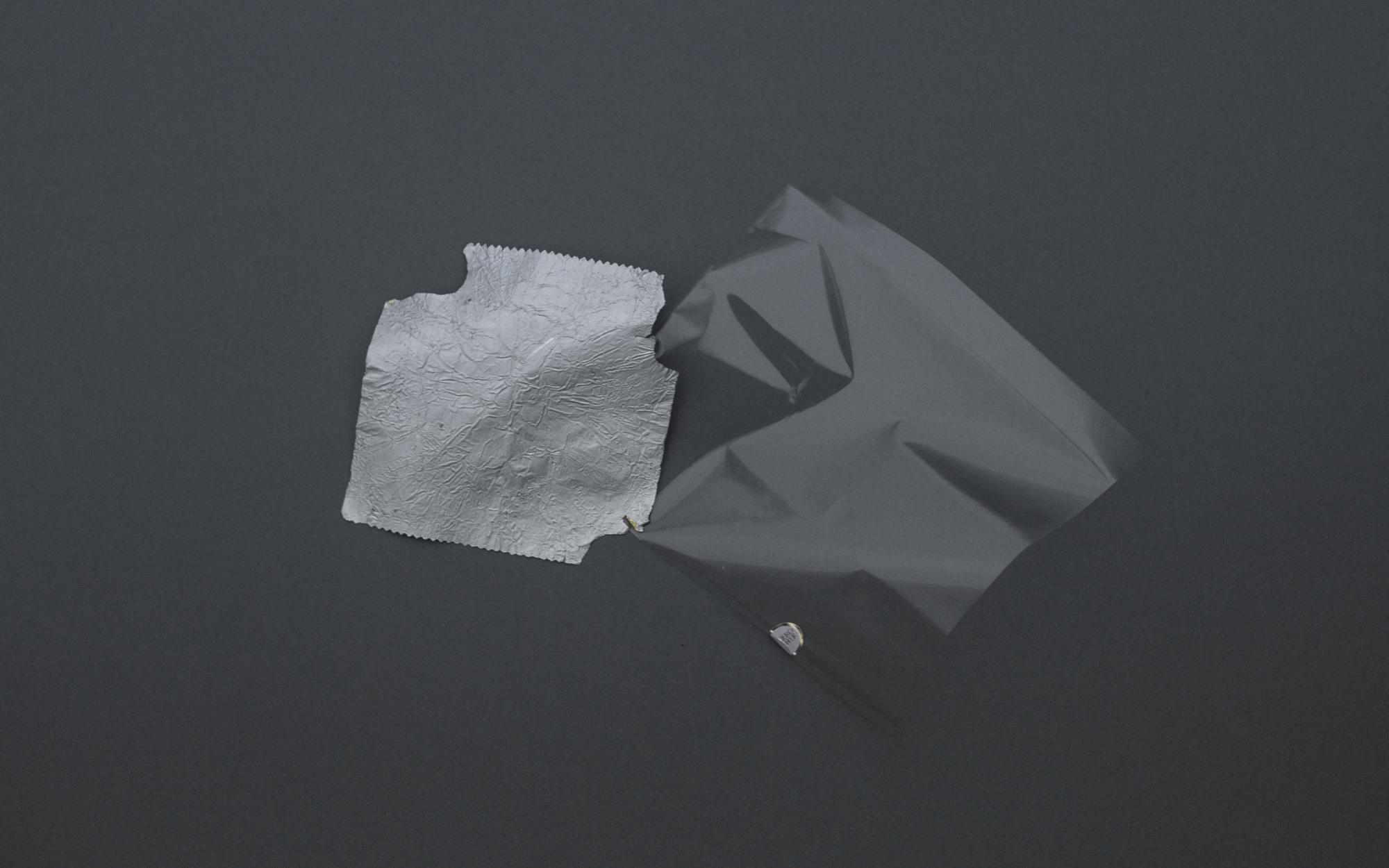 Unwrapped-24.jpg
