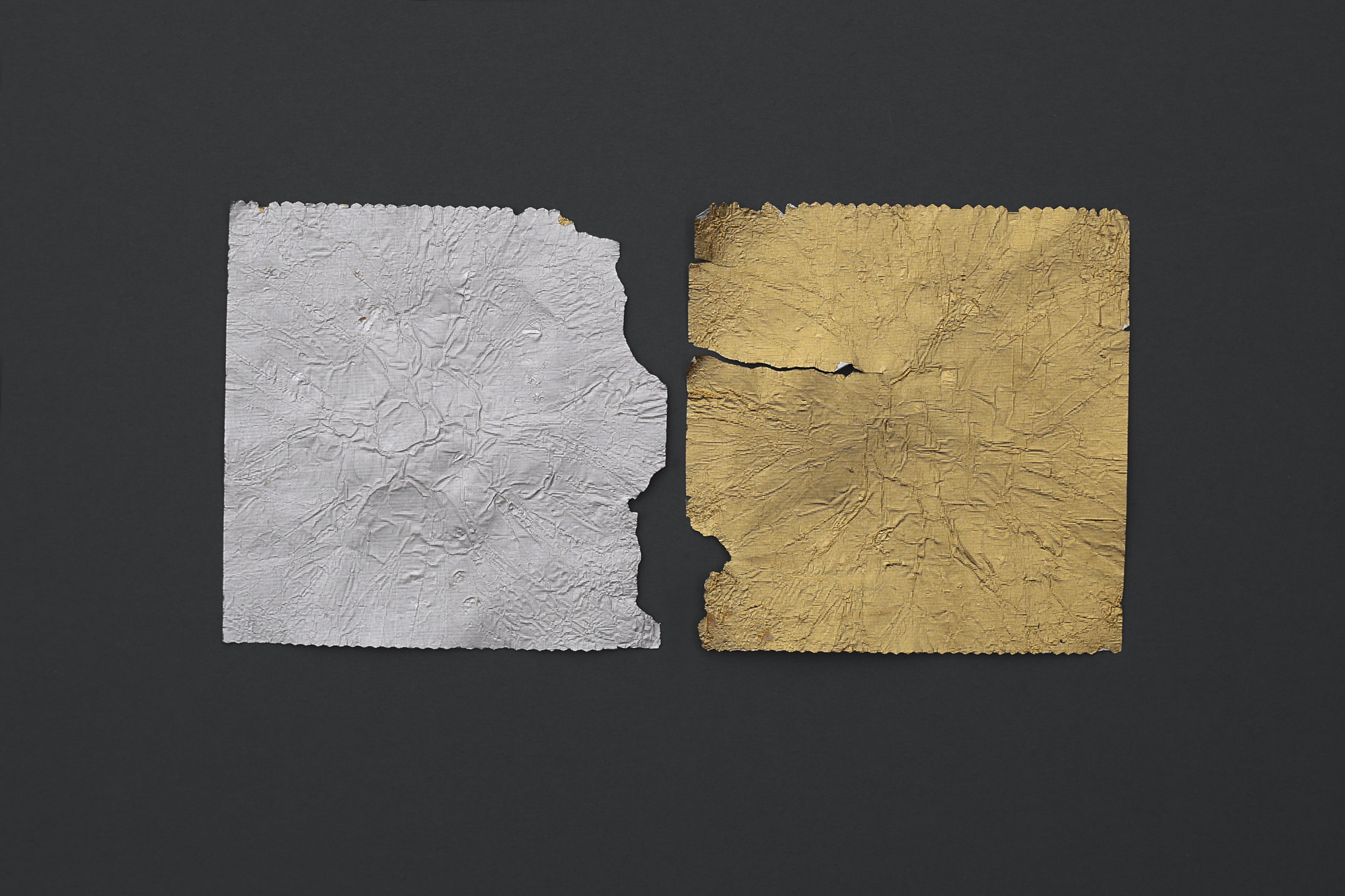 Unwrapped-22.jpg