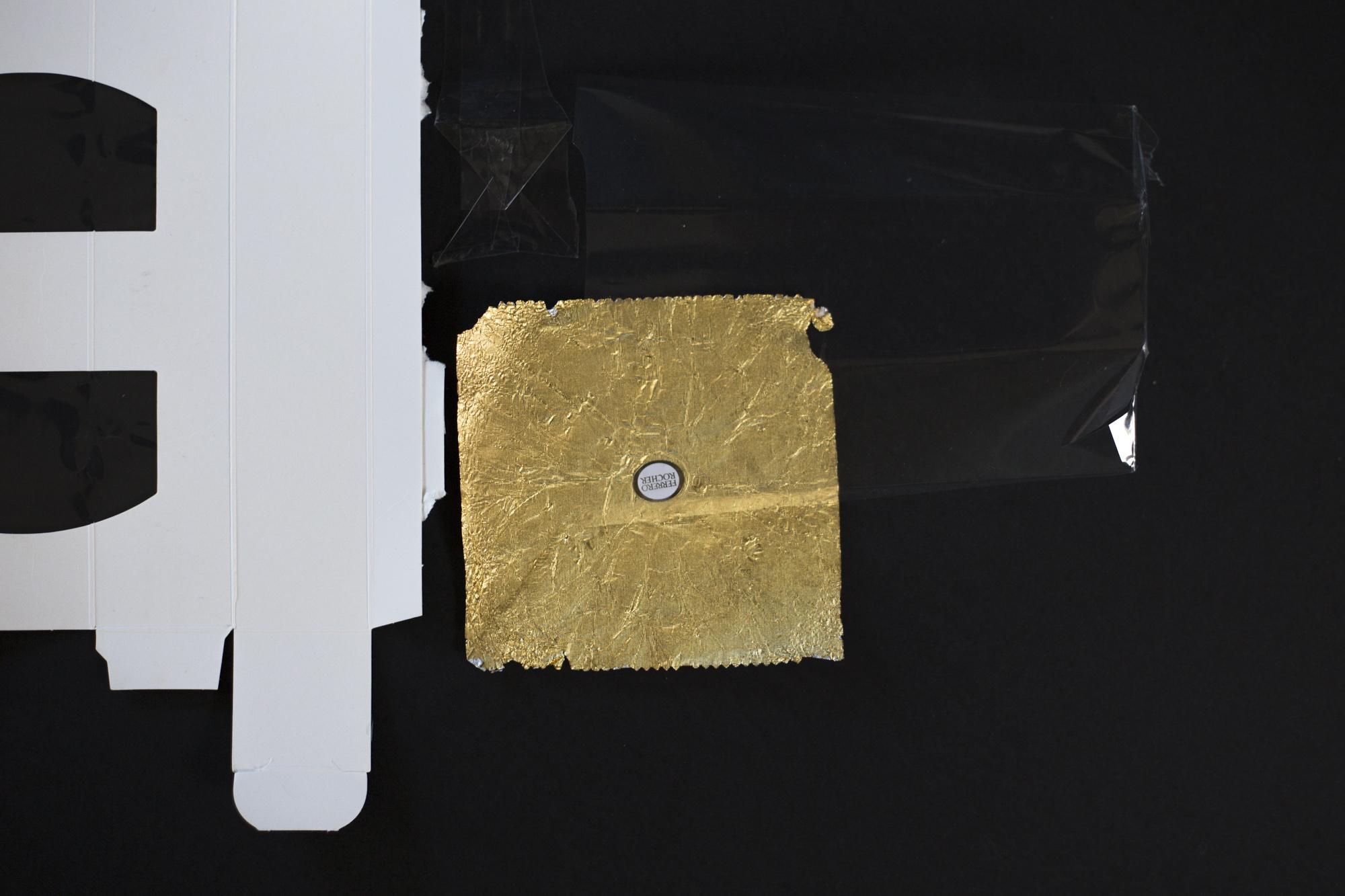 Unwrapped-11.jpg