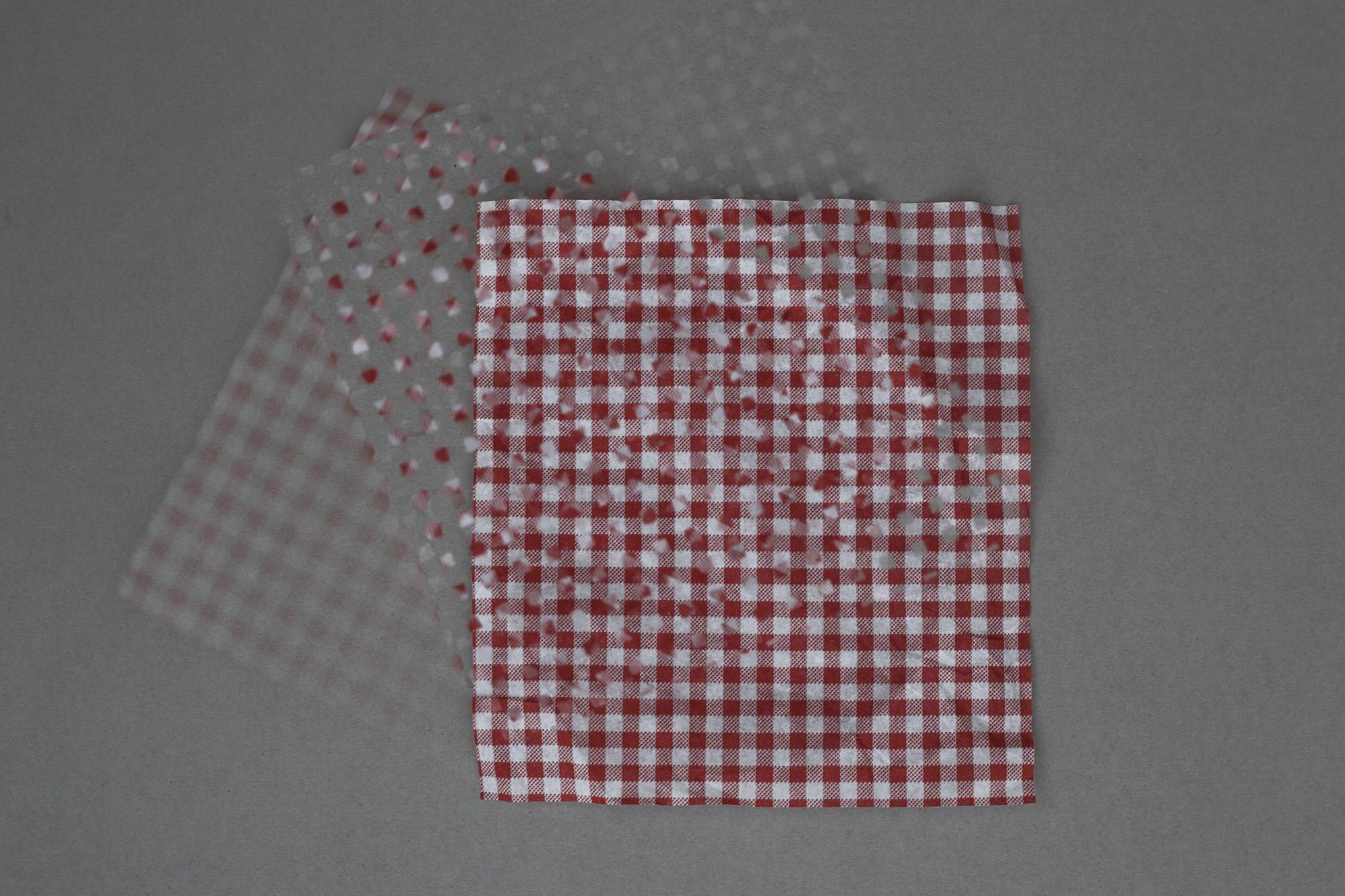 Unwrapped-40.jpg