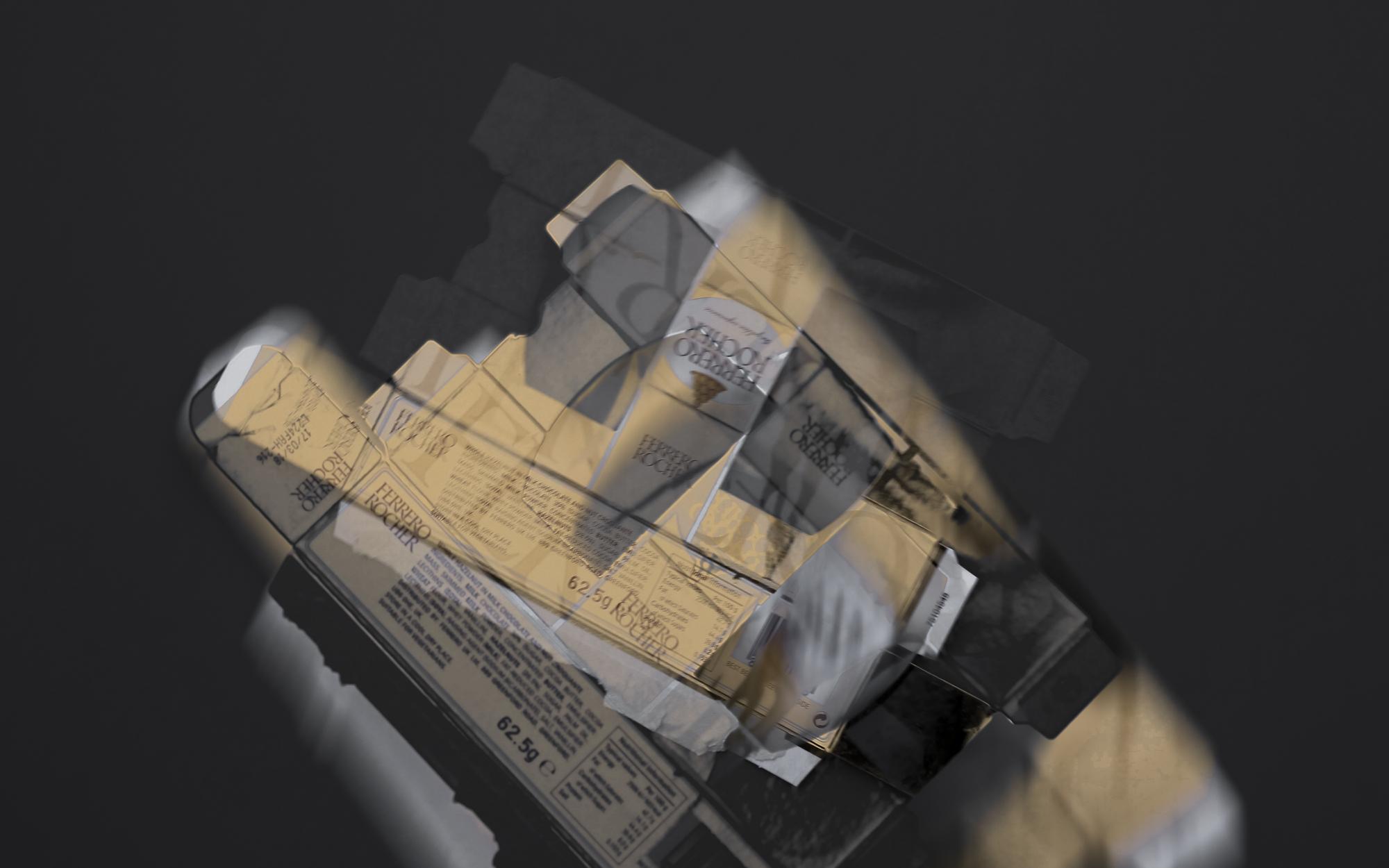 Unwrapped-21.jpg