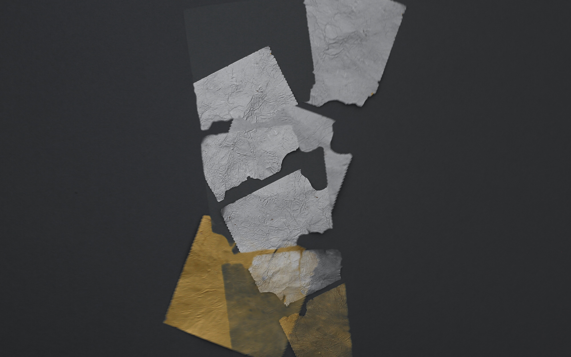 Unwrapped-29.jpg
