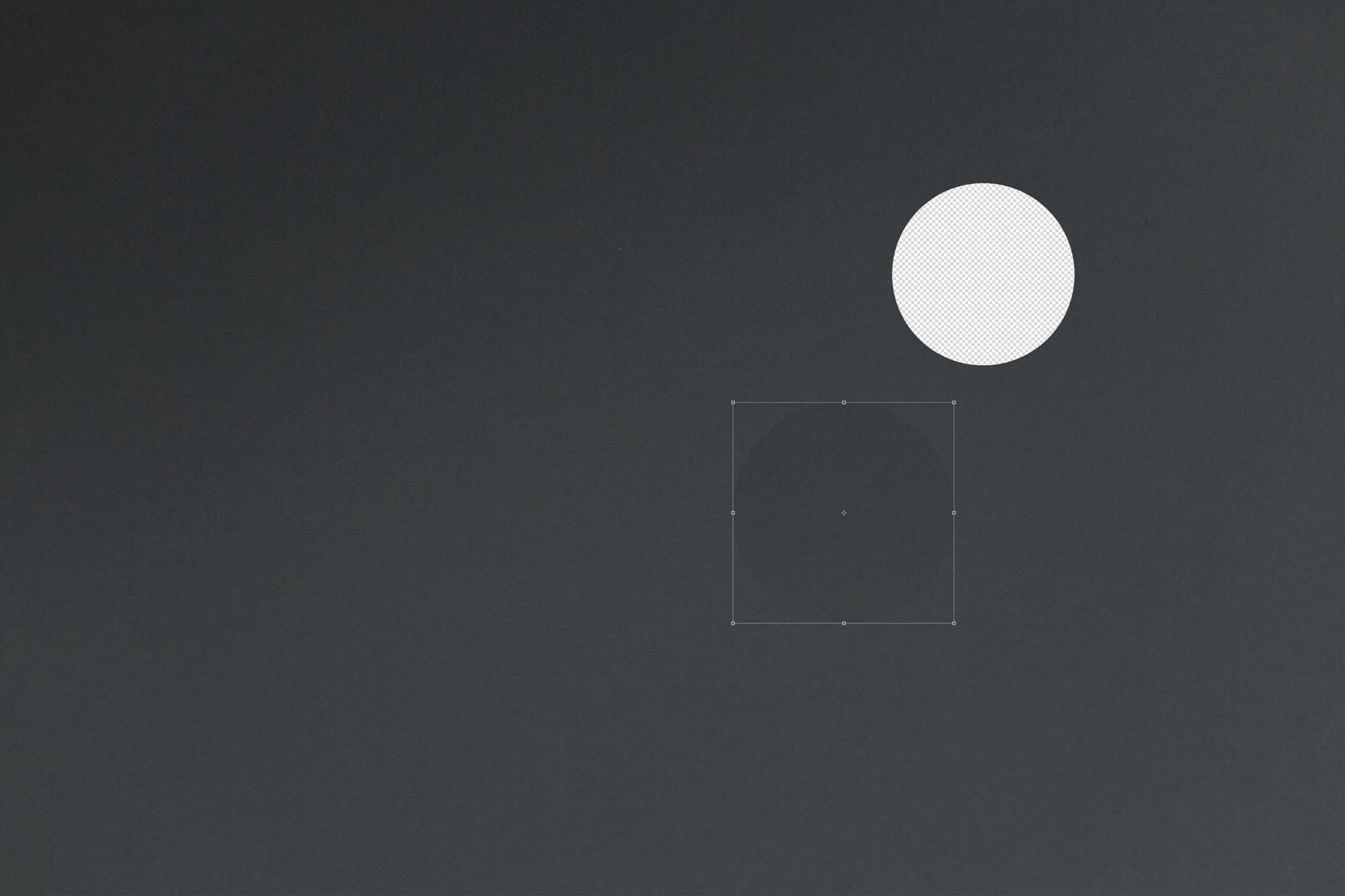 UI_1b.jpg