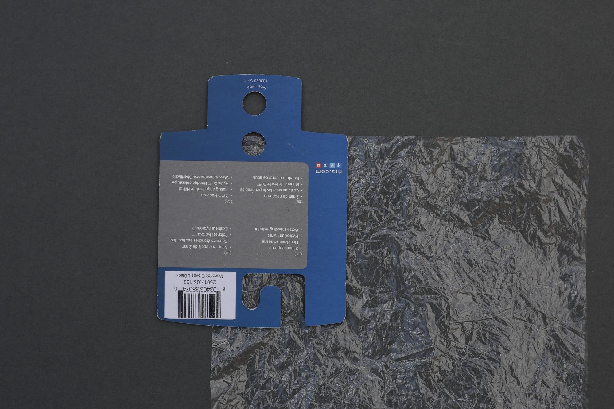 Unwrapped-65.jpg
