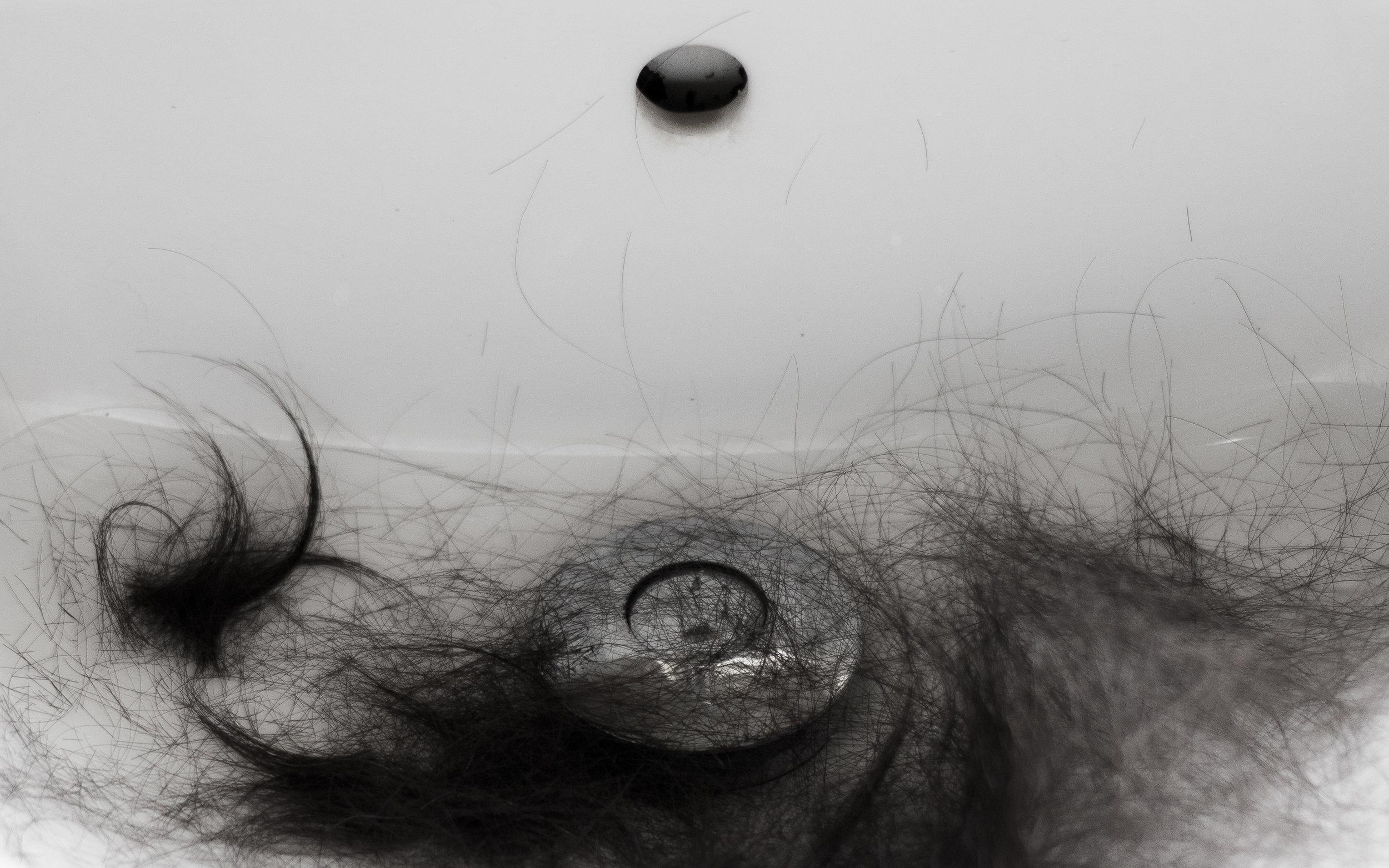 RRodner-Hair-2.jpg