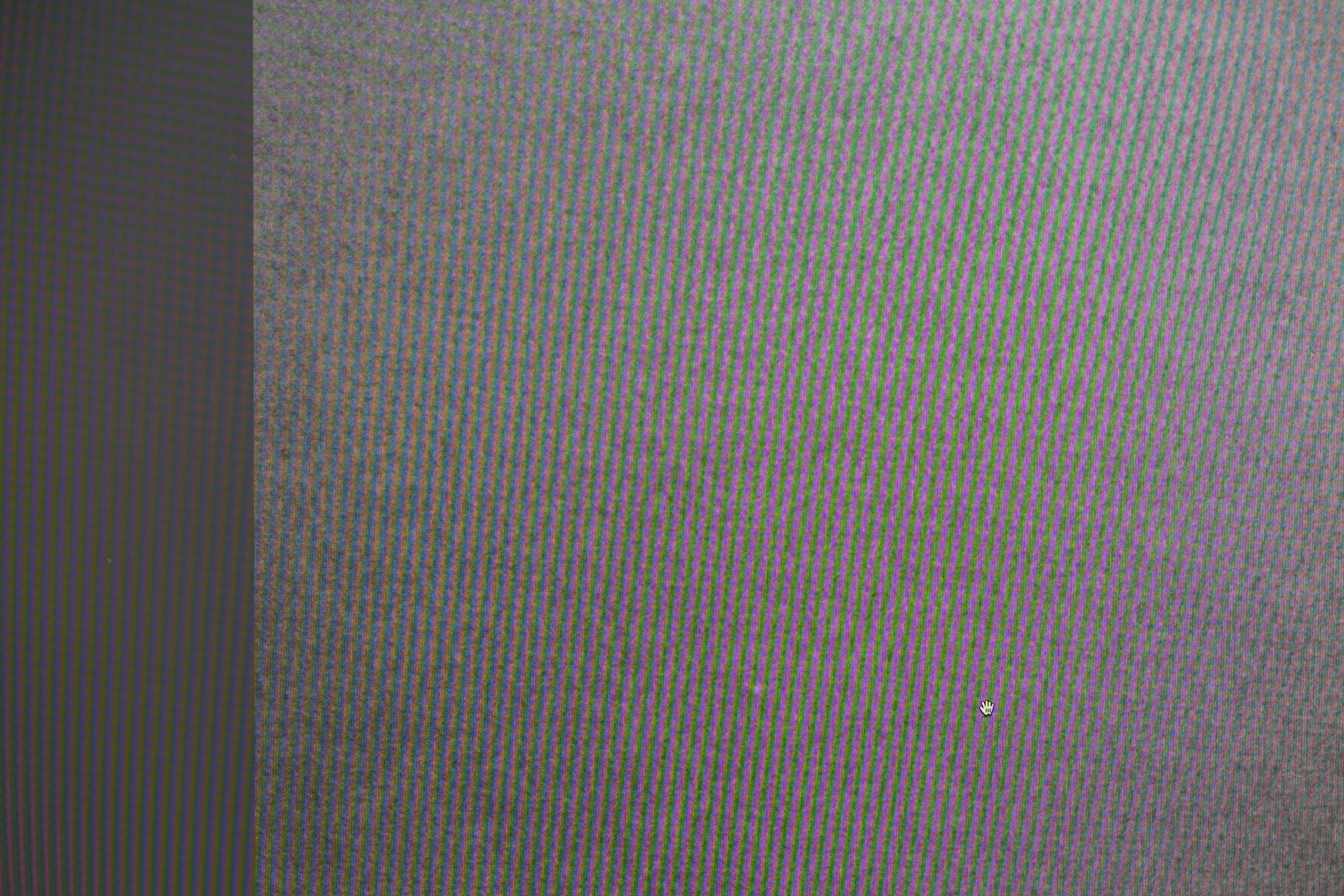 RRodner_transfigurations-20.jpg