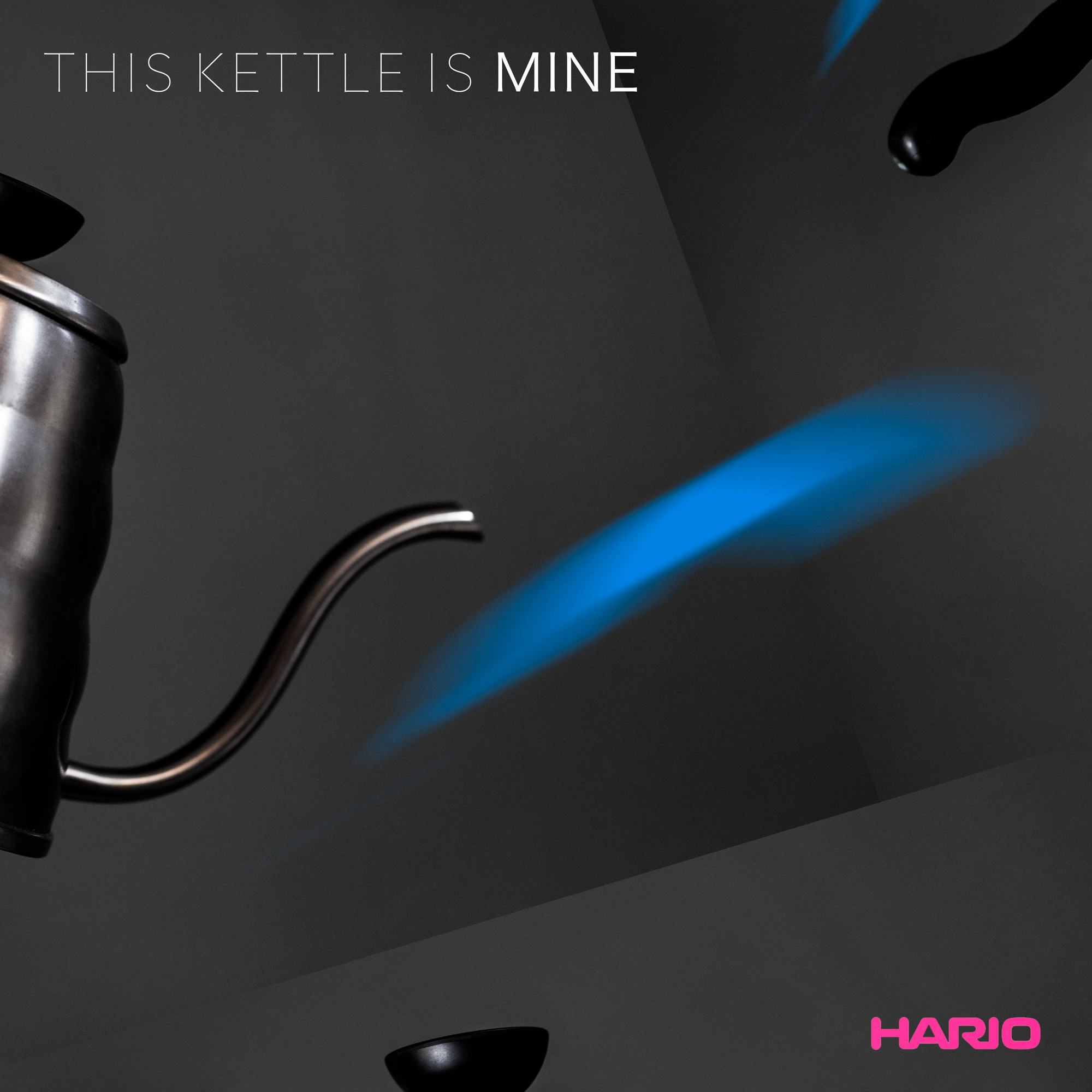 kettle3_Square.jpg
