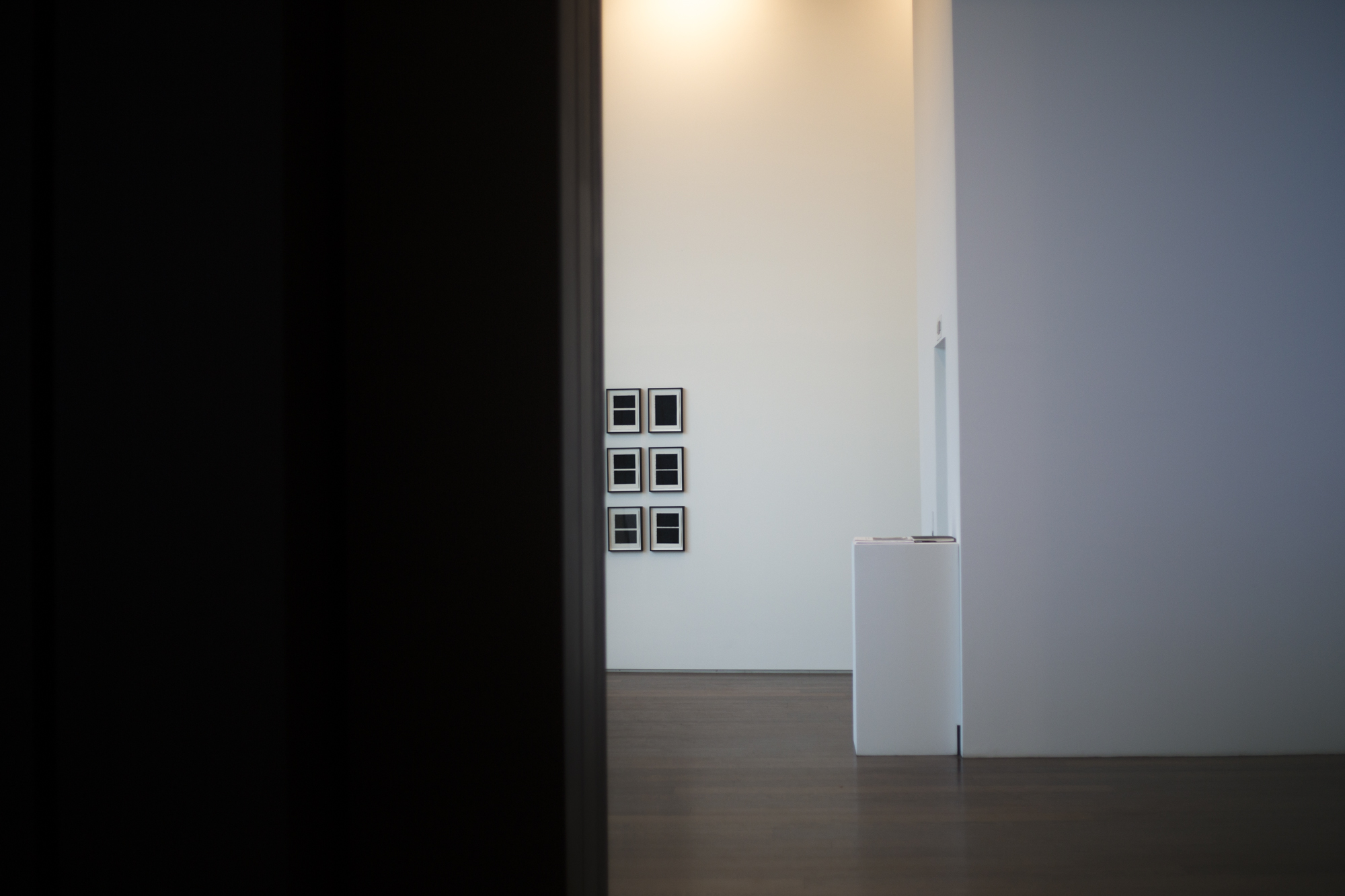 Idrys-3.jpg