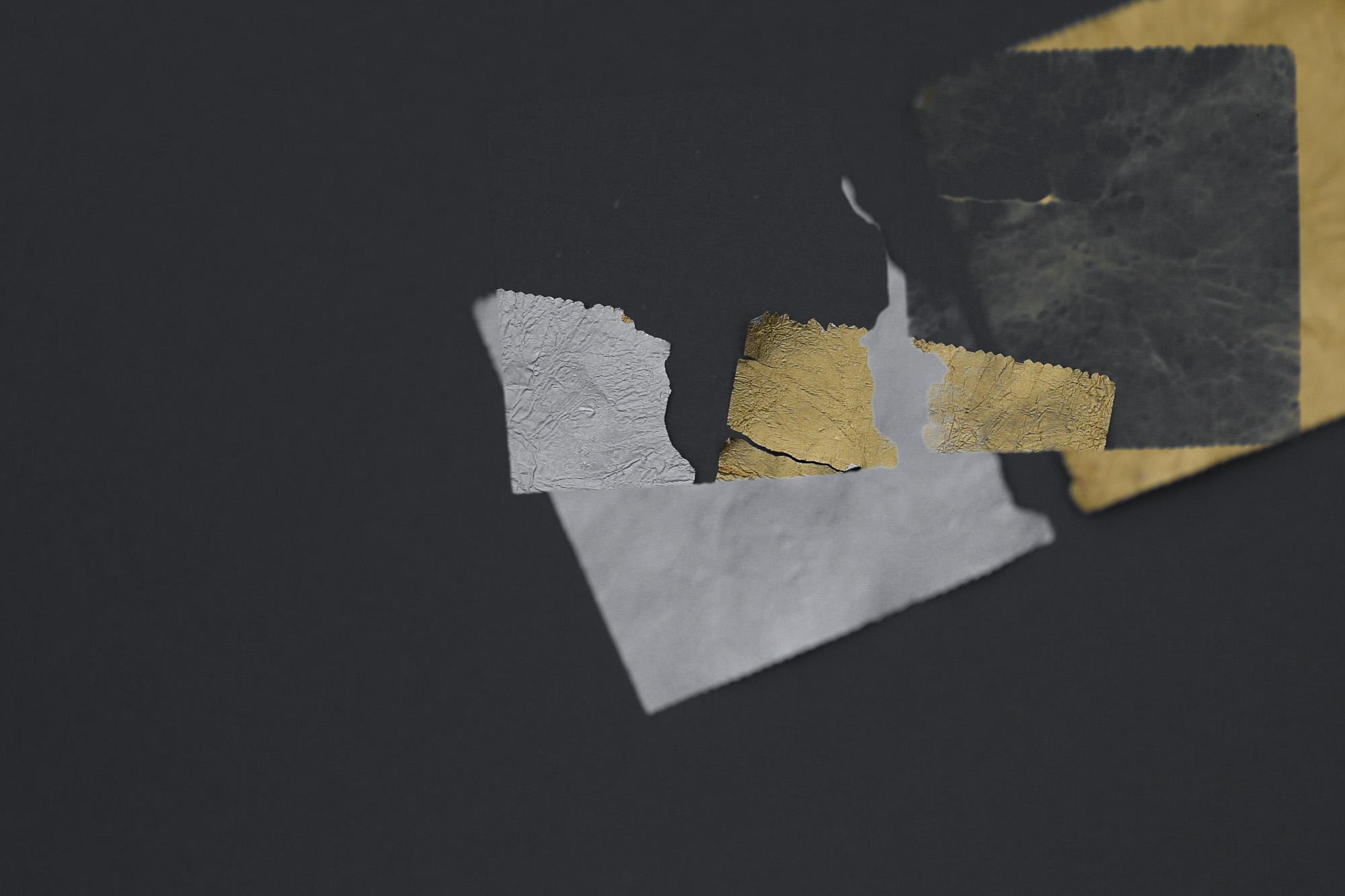 RRodner-Displaced-3.jpg