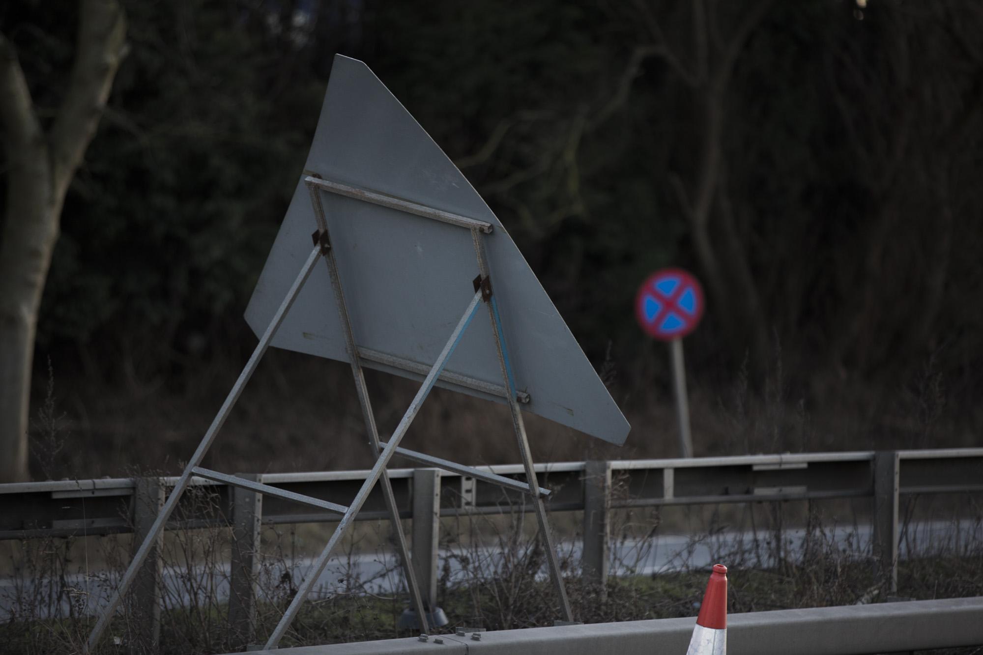 RitaRodner-roadsides-5.jpg
