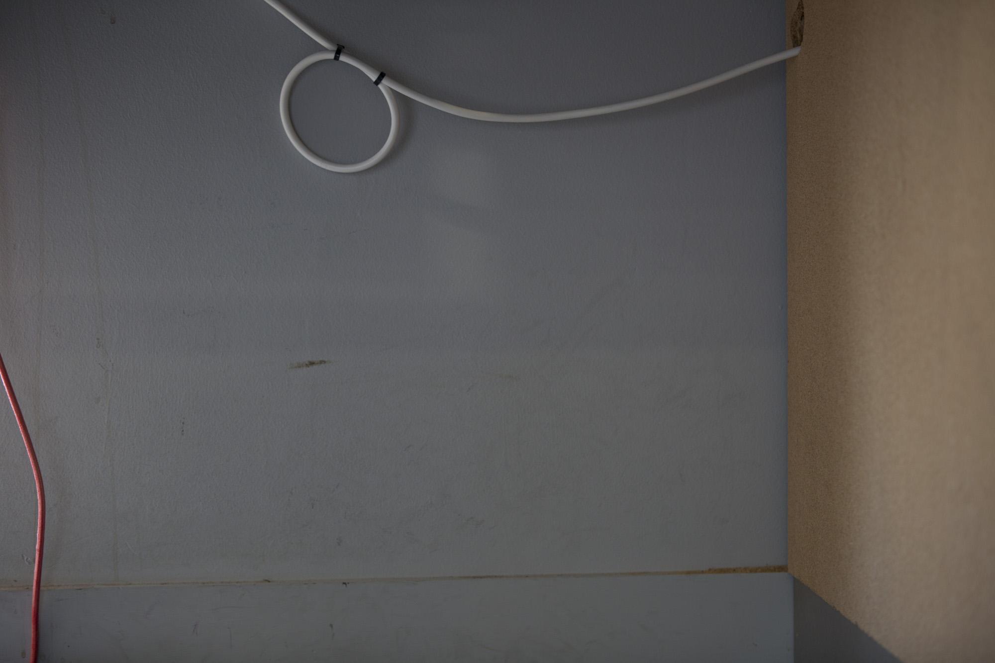 RitaRodner-Office-19.jpg