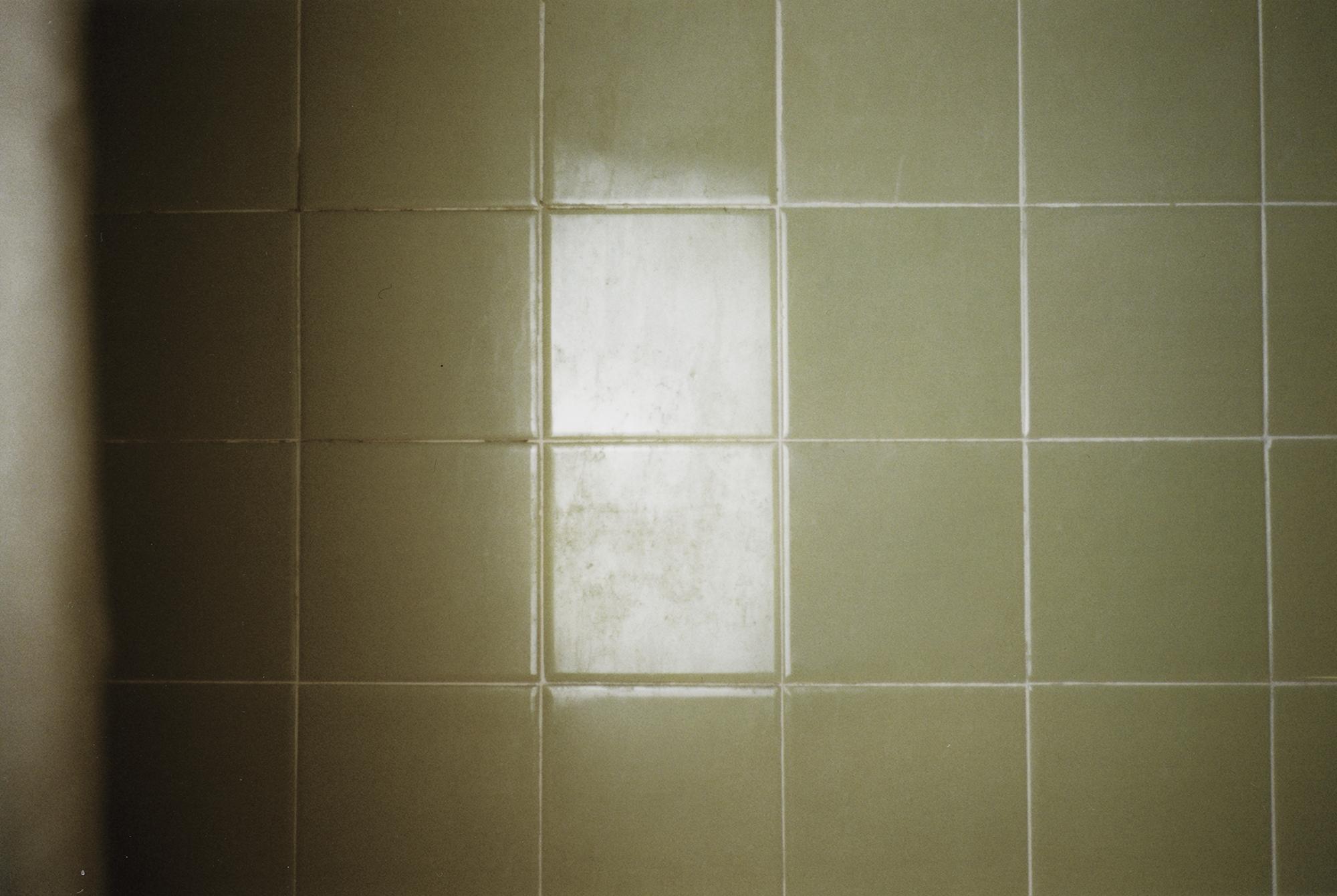 Analogue-Bathroom_2.jpg