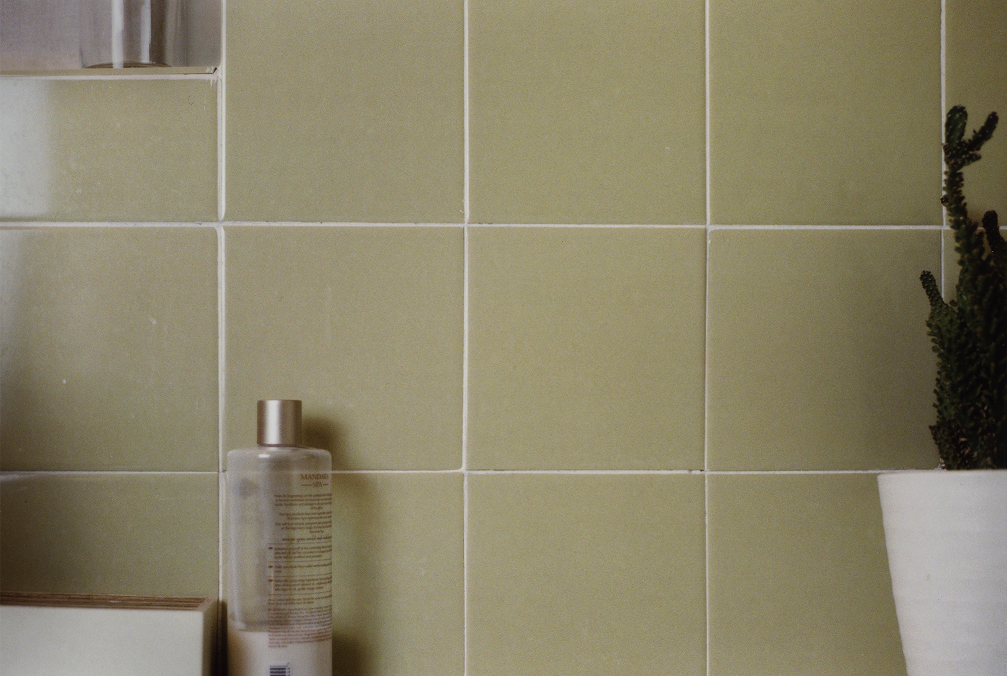 Analogue-Bathroom-1.jpg