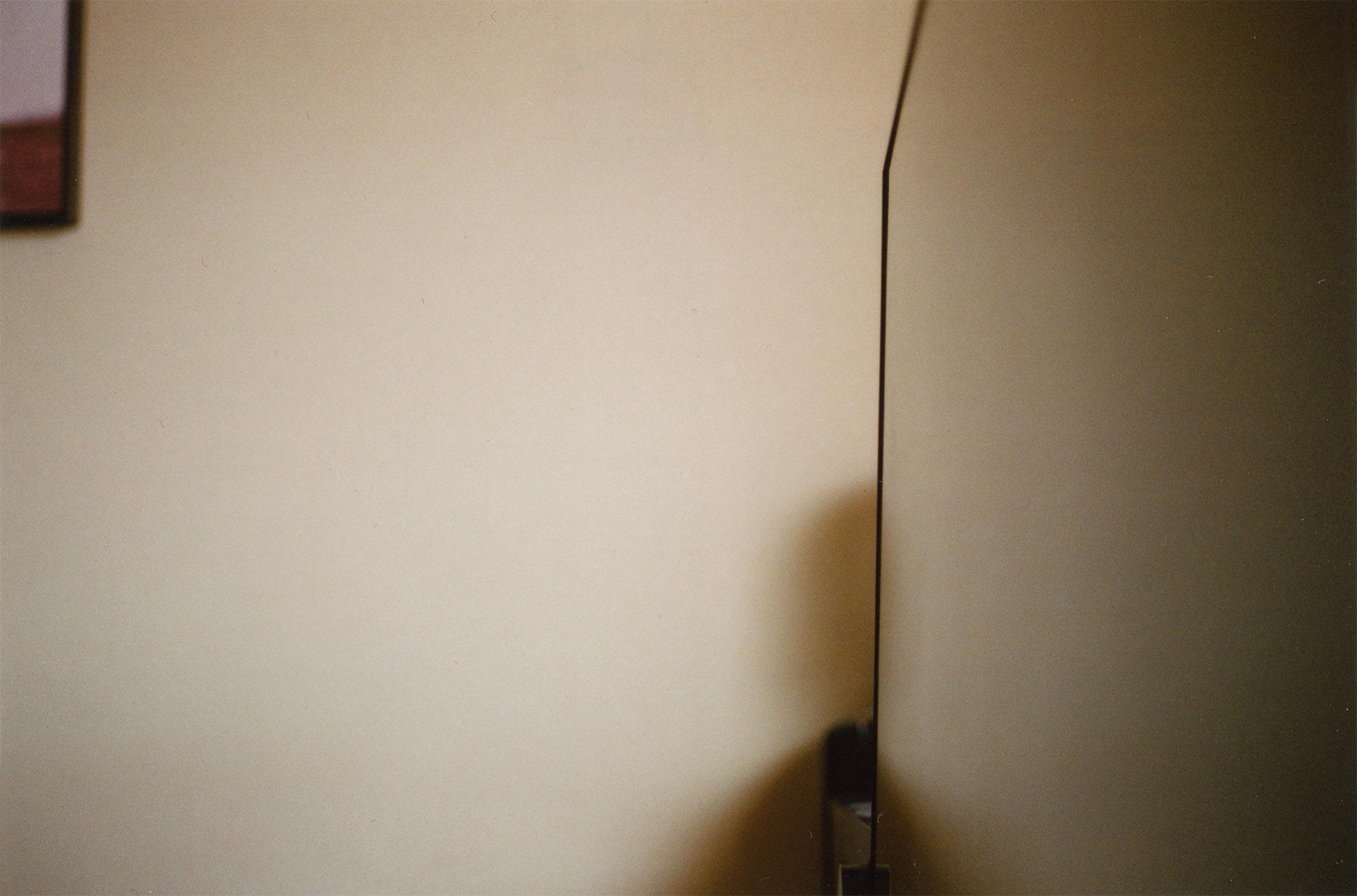 Analogue-Bathroom-4.jpg