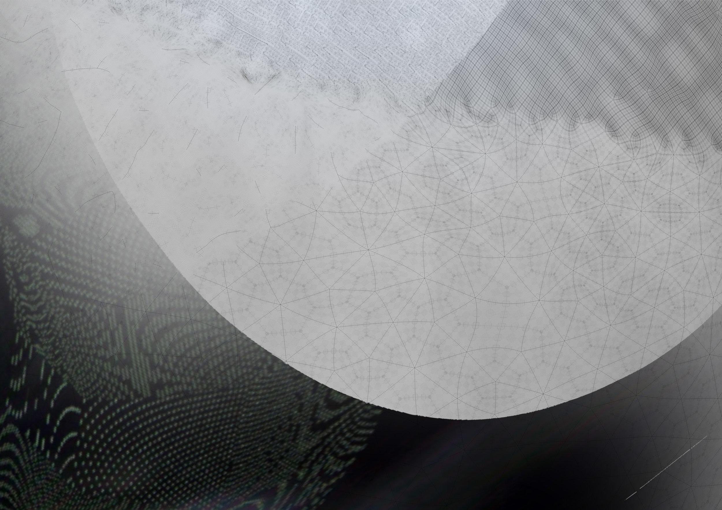 Pattern26a.jpg