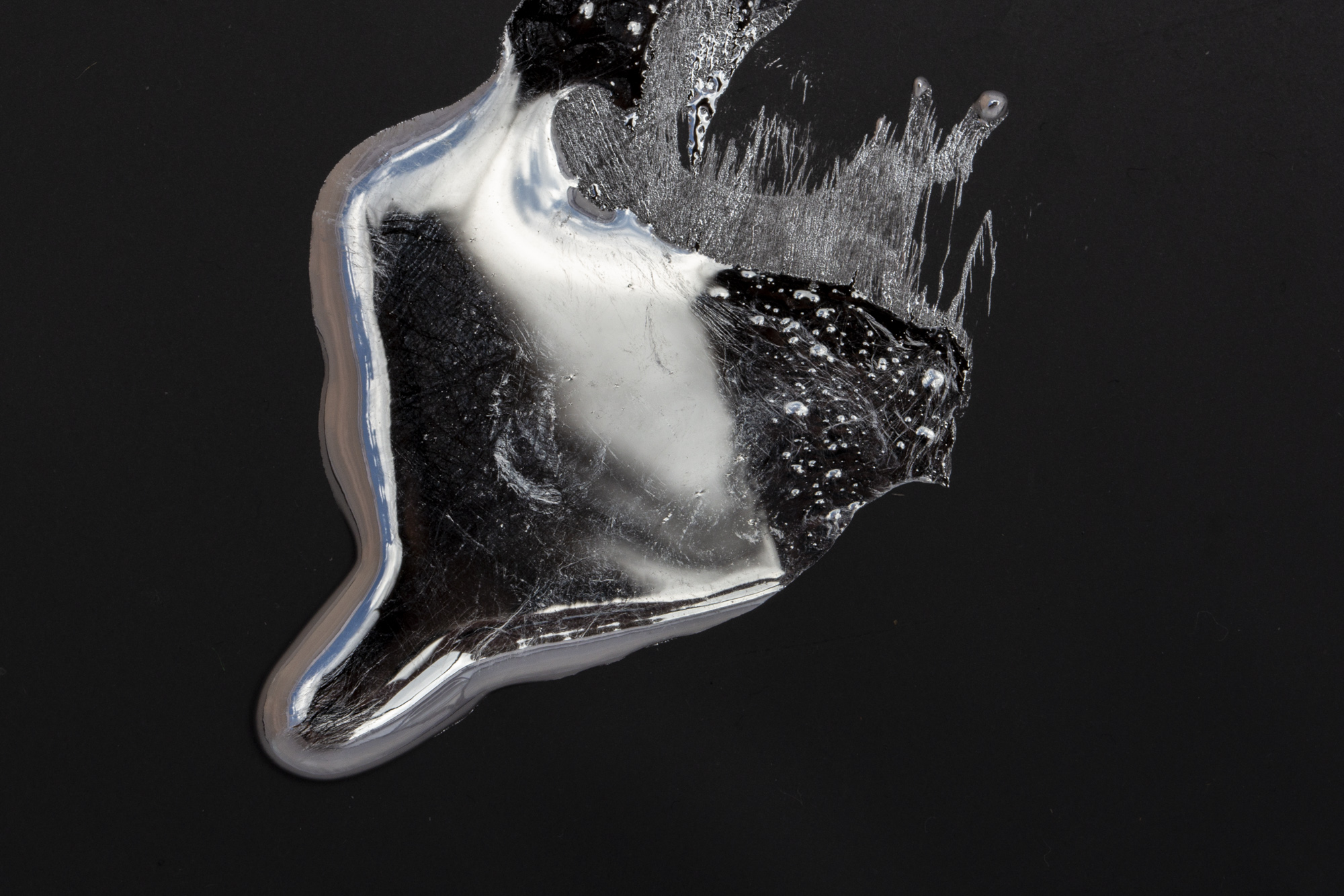 RRodenr-FMP-Digital matter-3.jpg