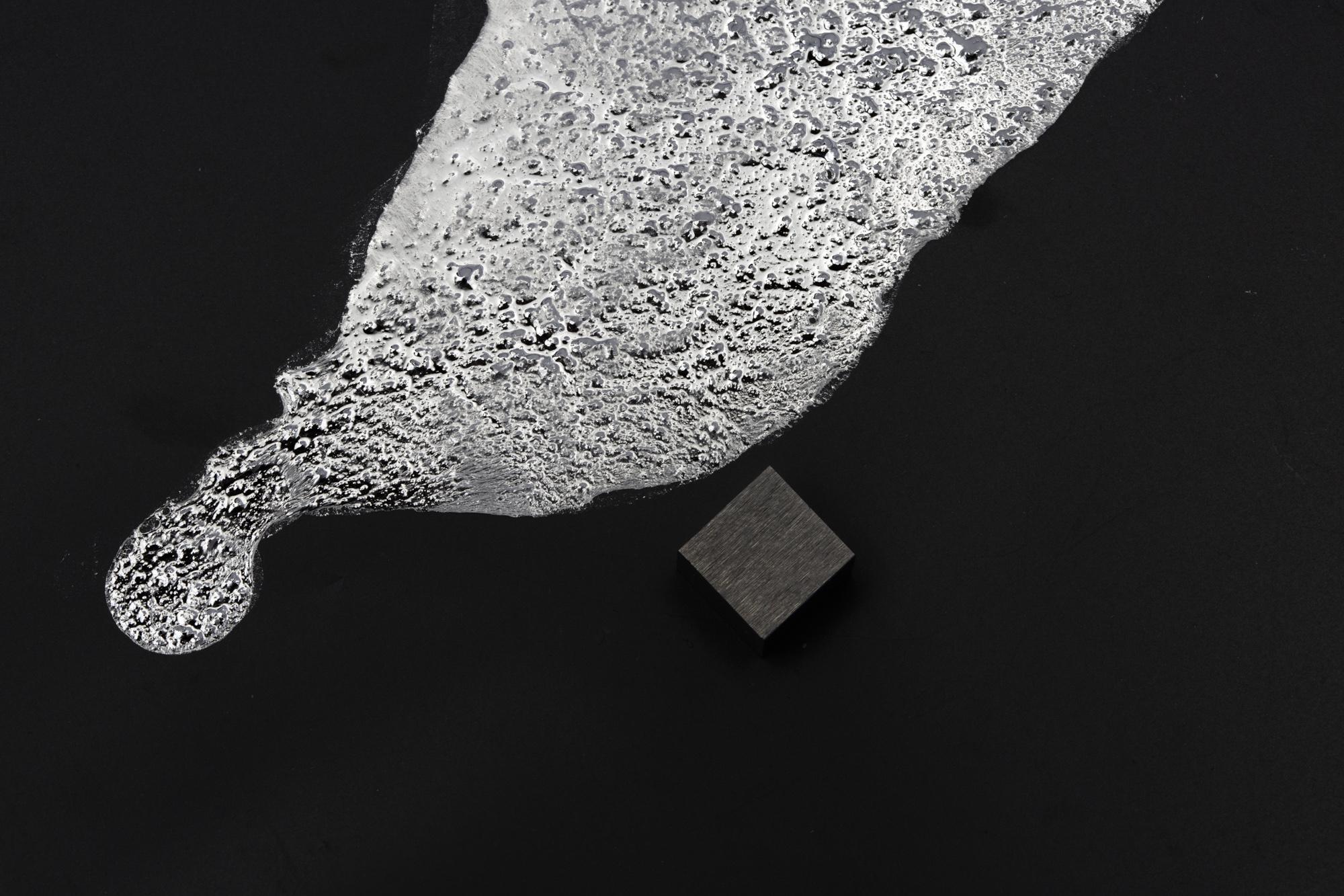 RRodenr-FMP-Digital matter-2.jpg