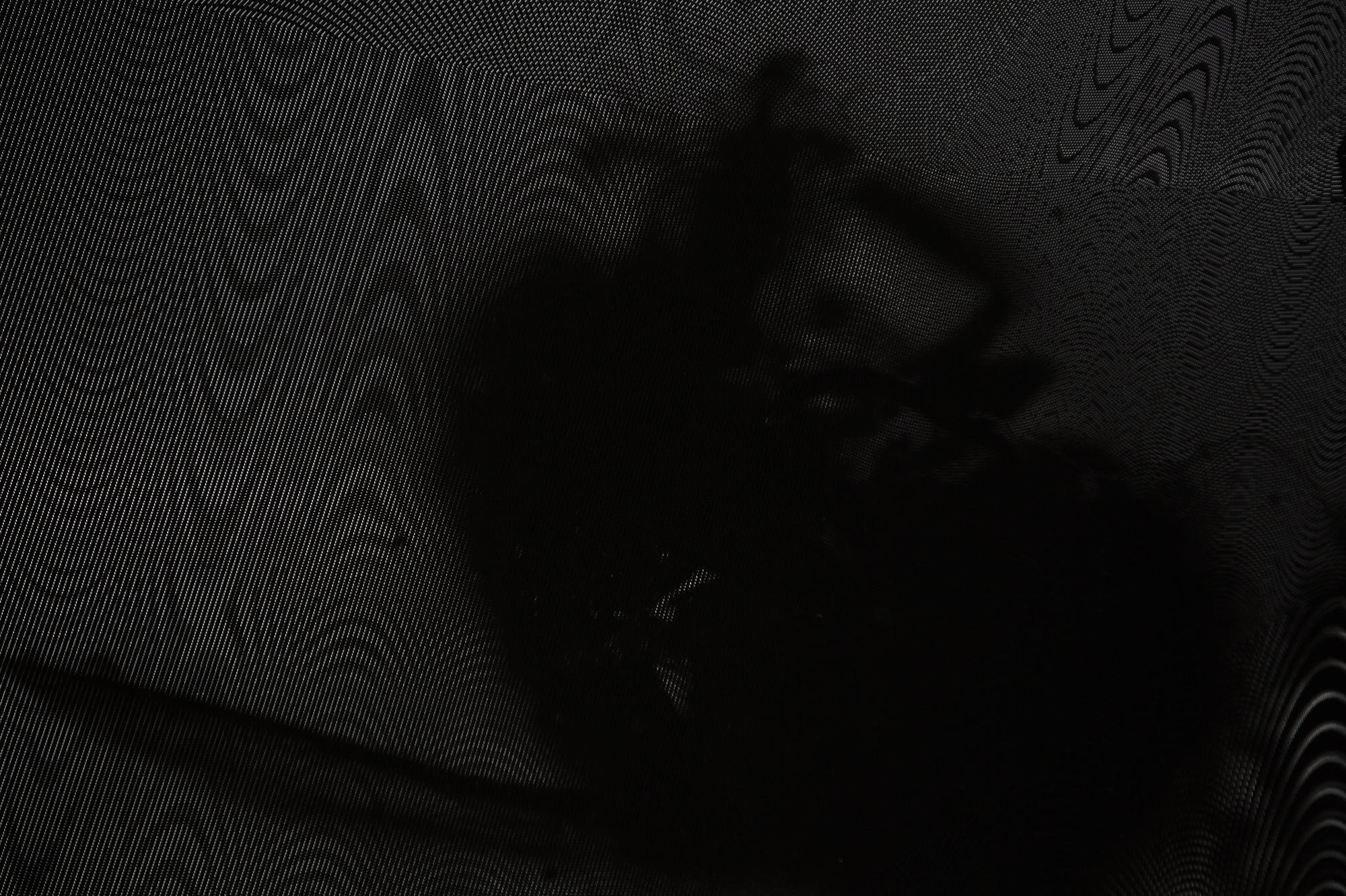 RRoder-Black.jpg