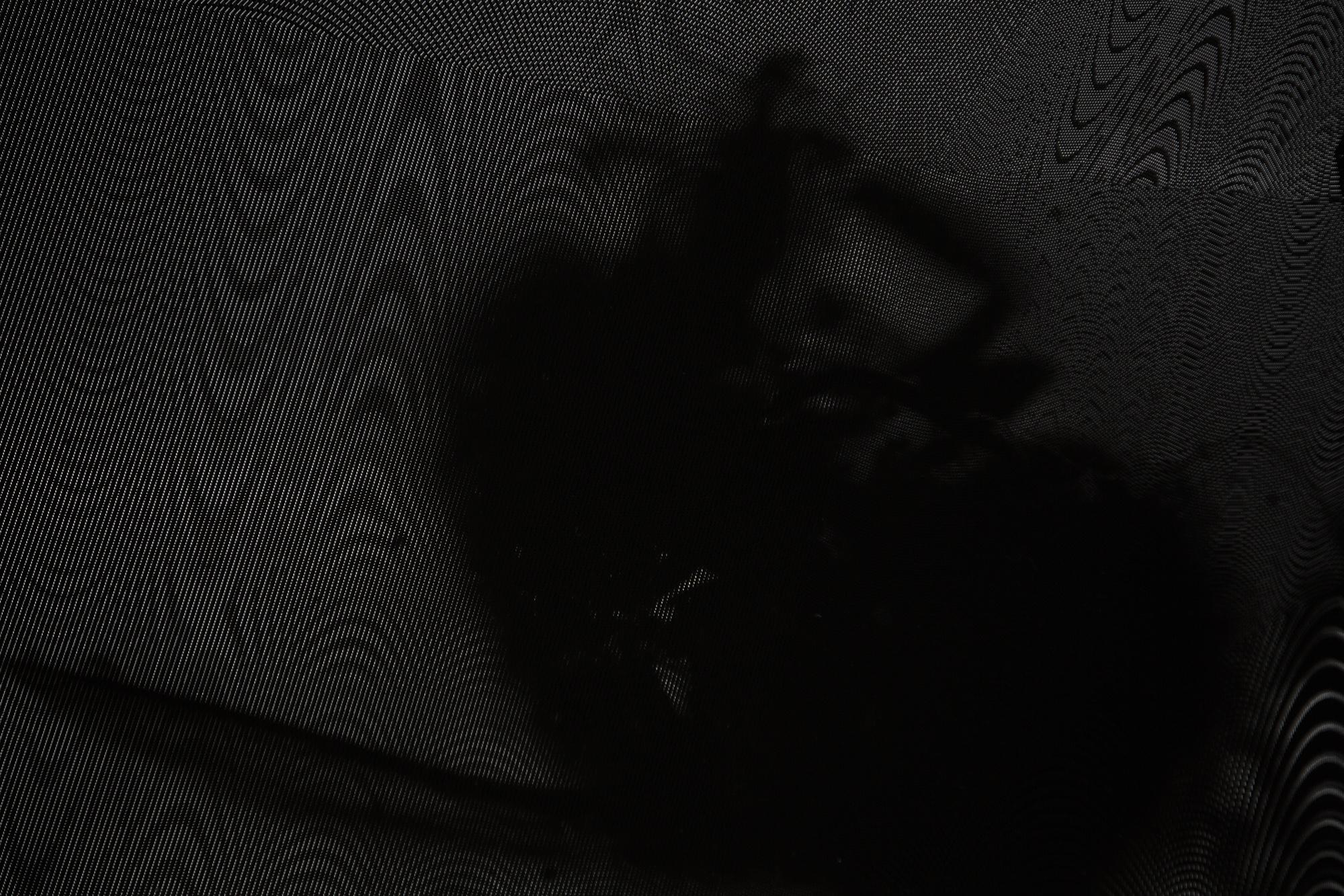 RRoder-Black-12.jpg