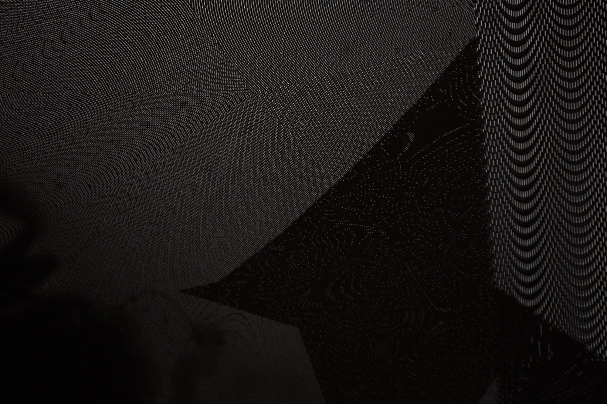 RRoder-Black-11.jpg