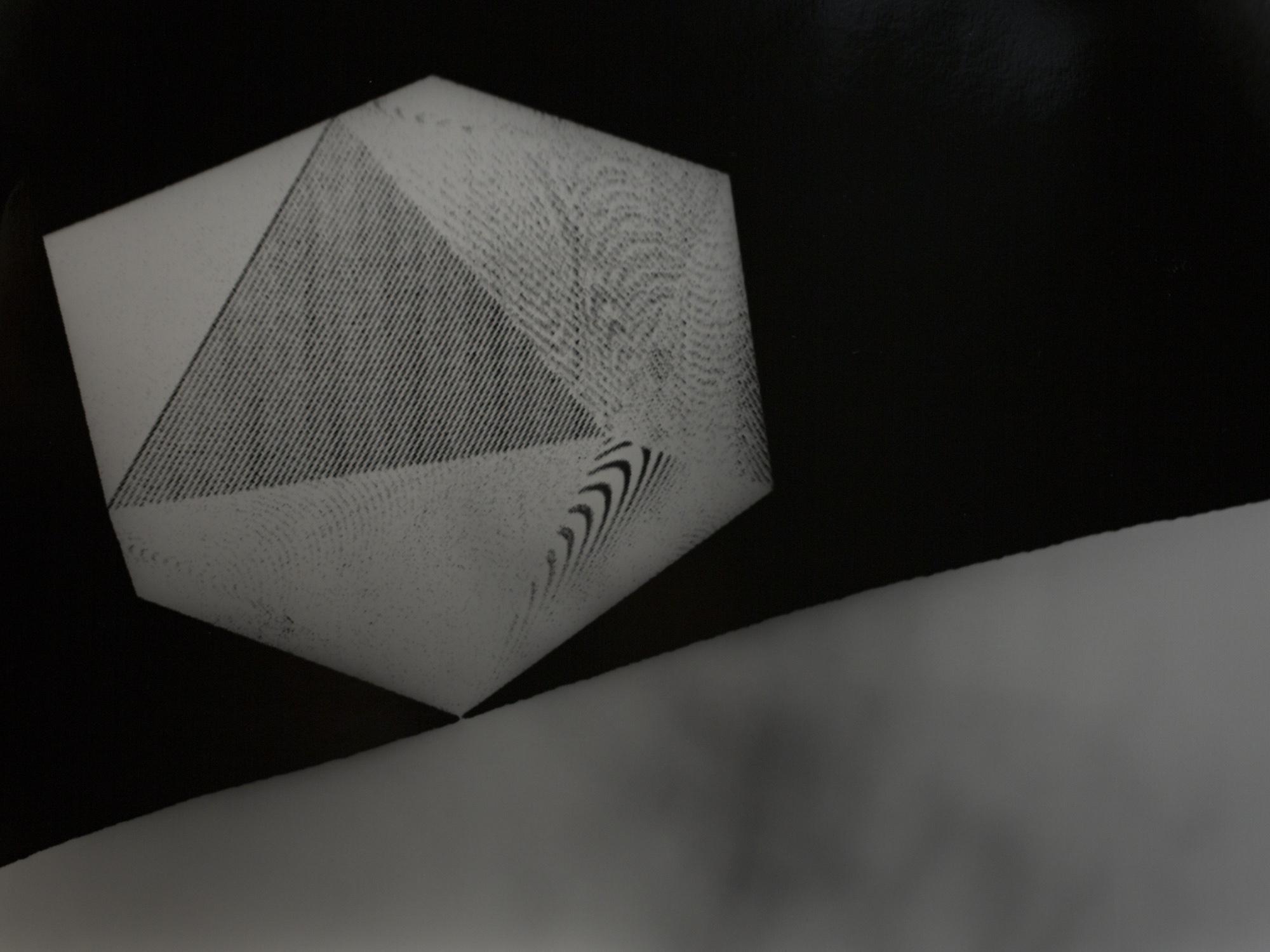 RRodner-Luminogram-2.jpg