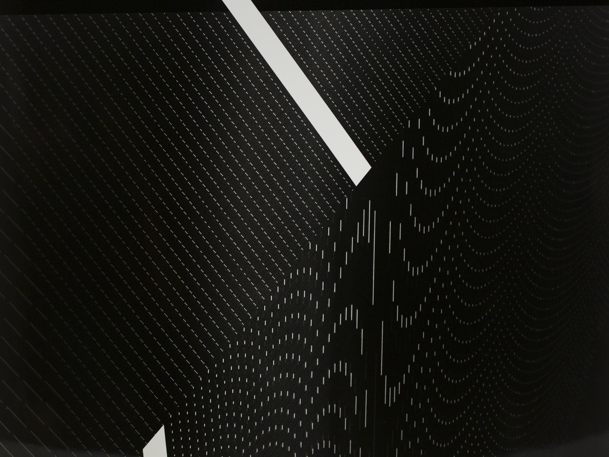 RRodner-Luminogram-6.jpg