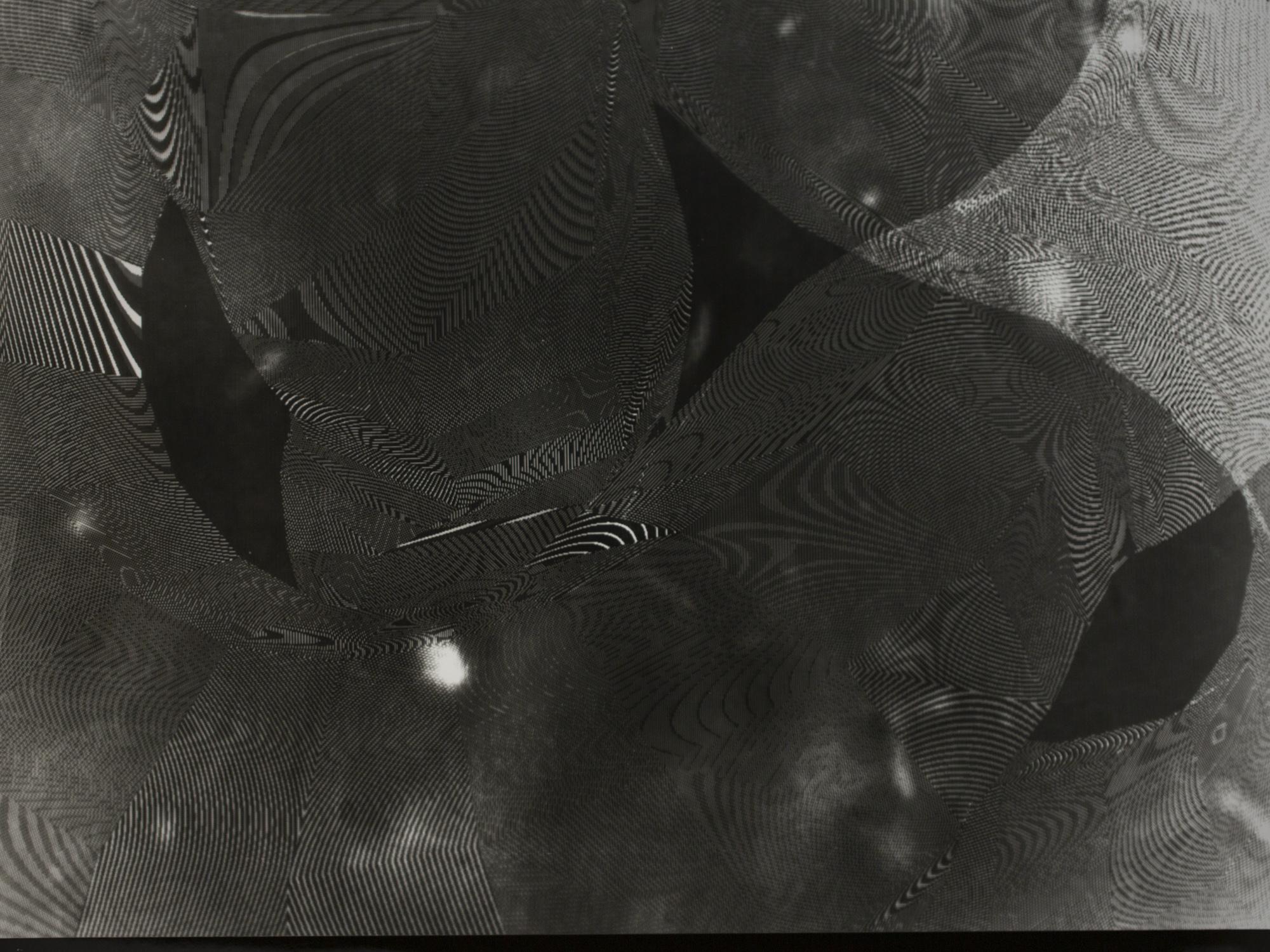 RRodner-Luminogram-8.jpg