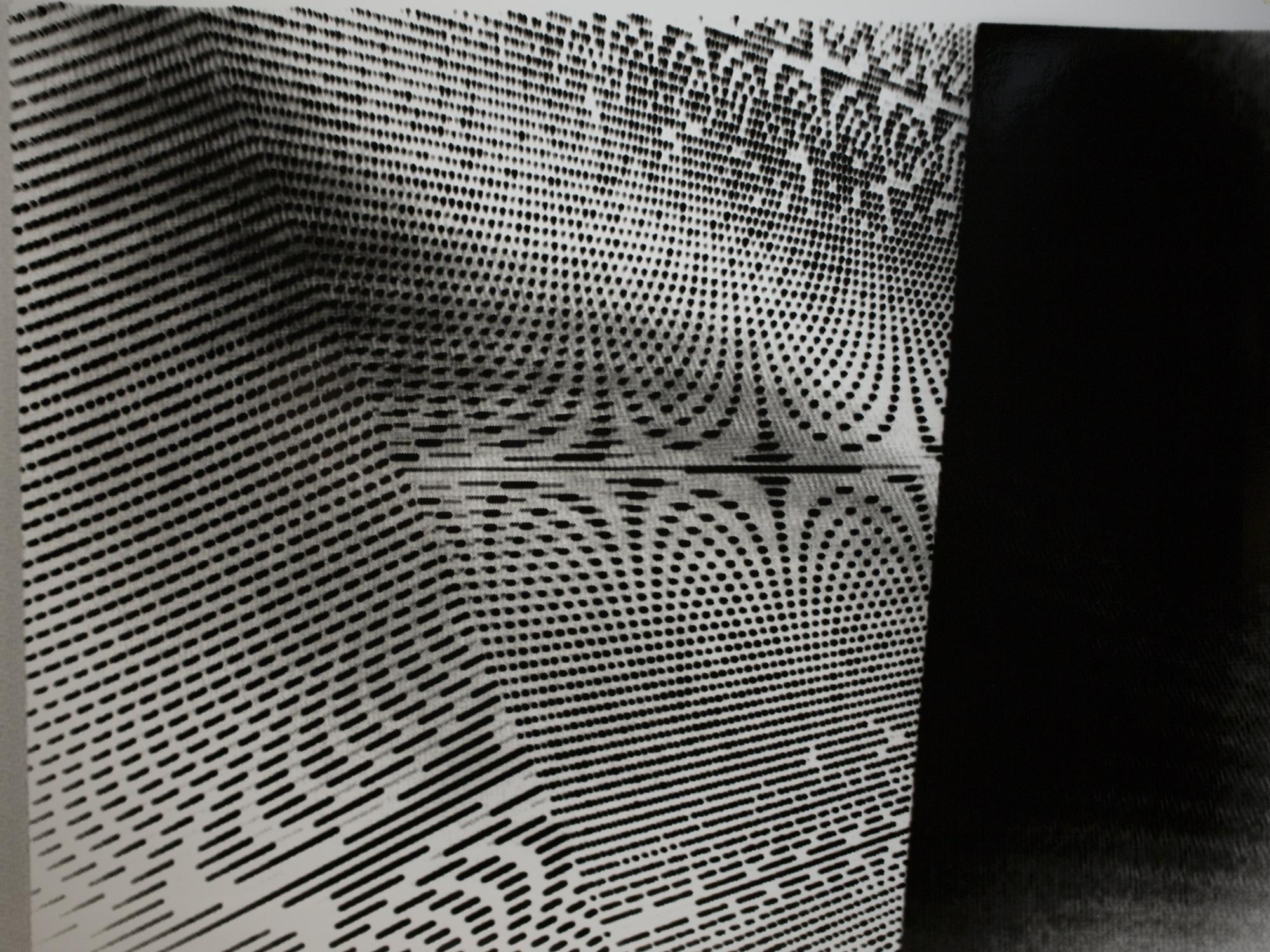 RRodner-Luminogram.jpg